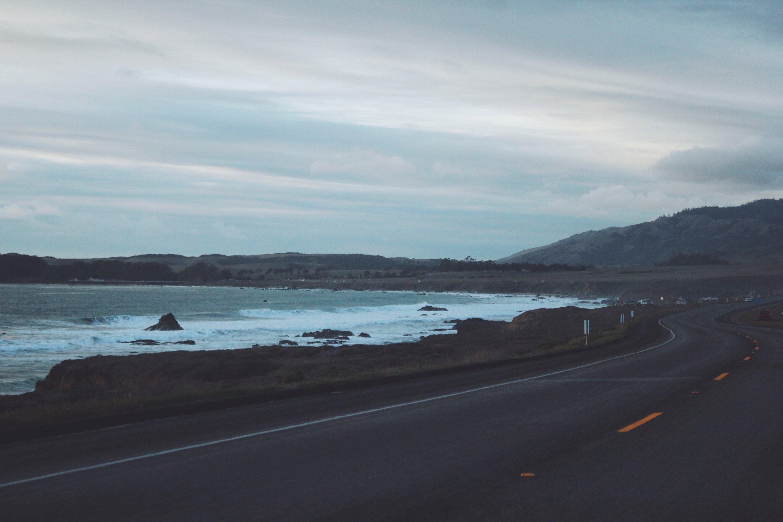 Highway 101, CA.jpg