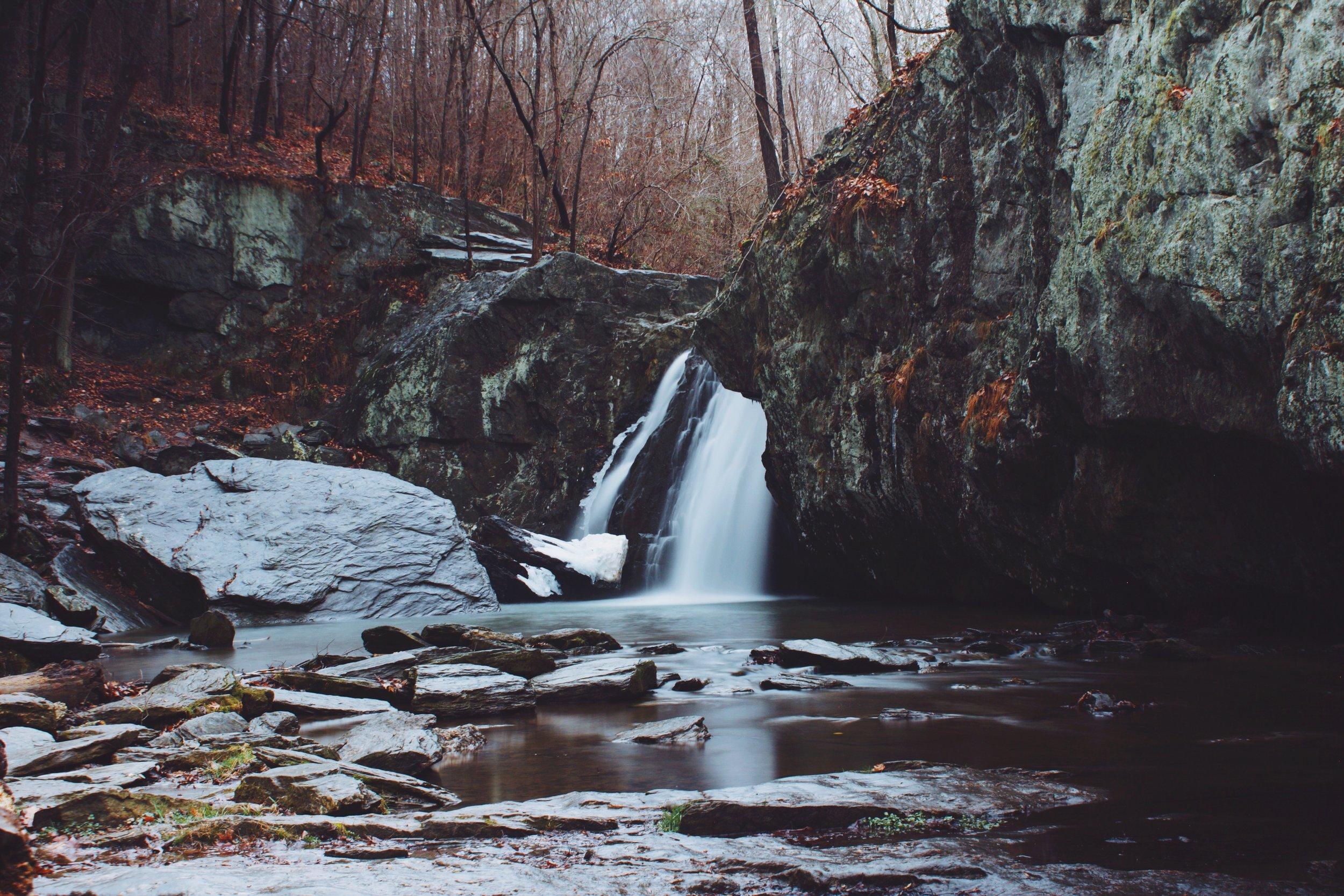 Kilgore Falls - Maryland.jpeg