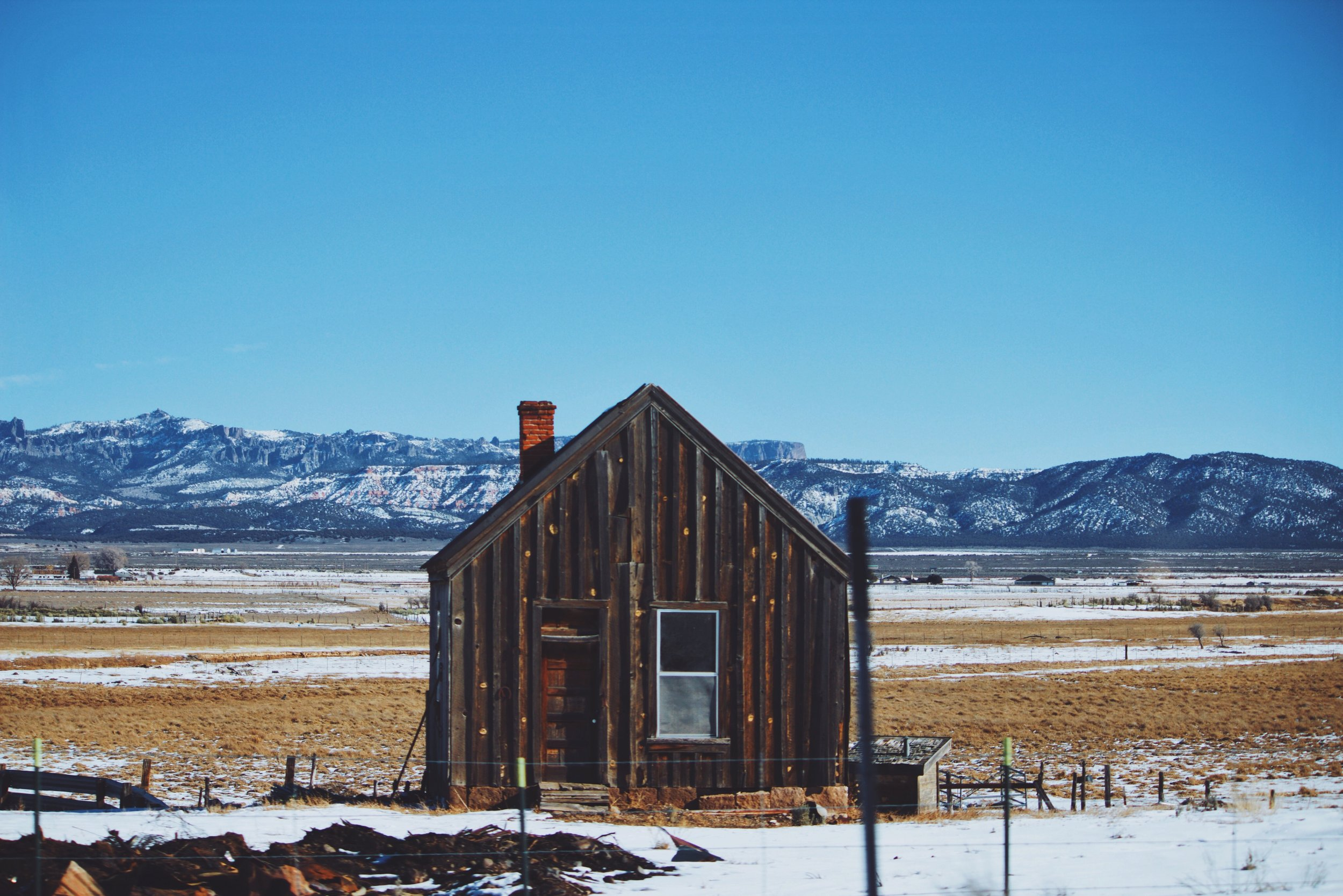 Lone House - Panguitch, UT.jpg