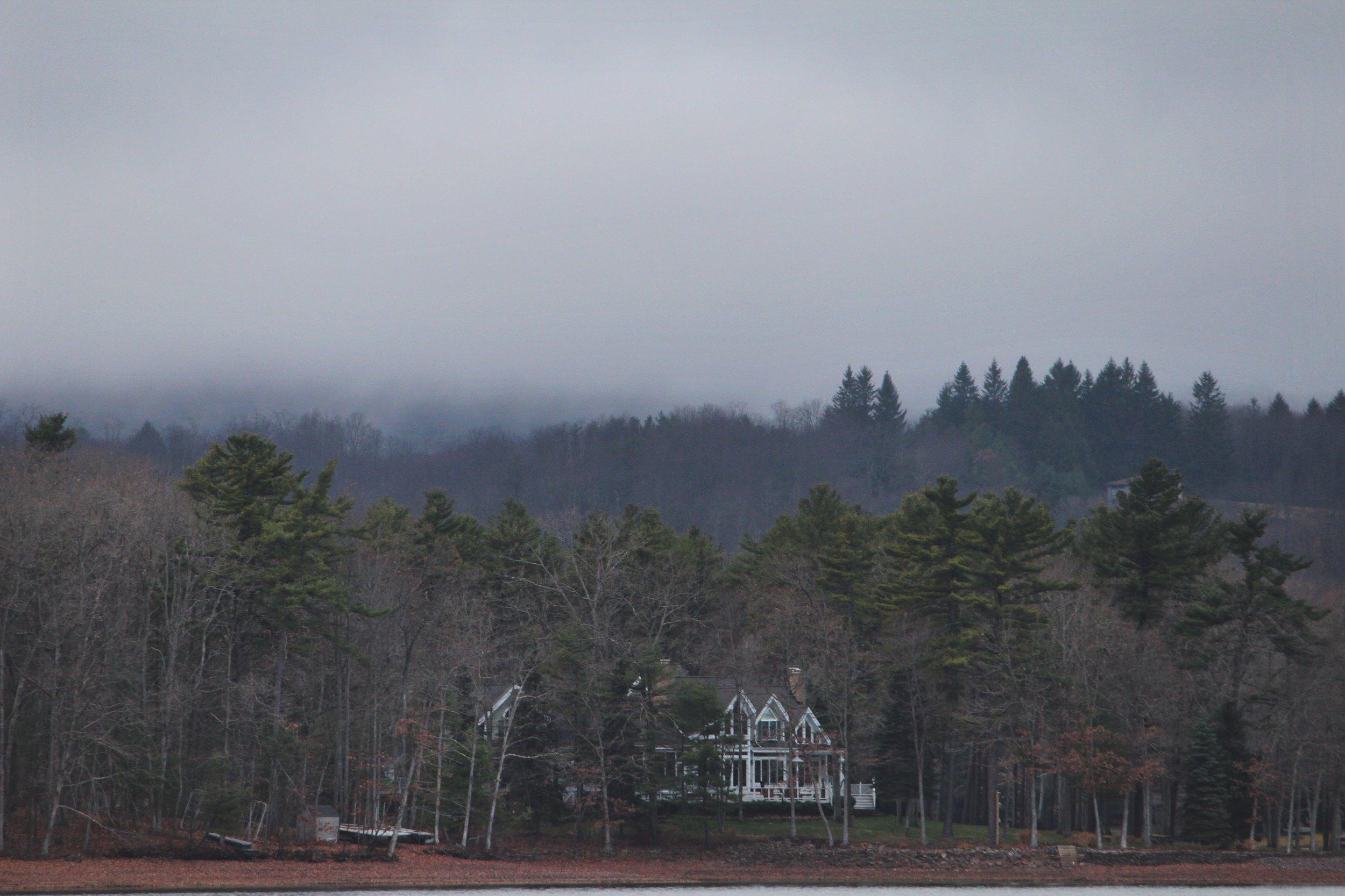 Mountain Fog - Western Maryland.jpg