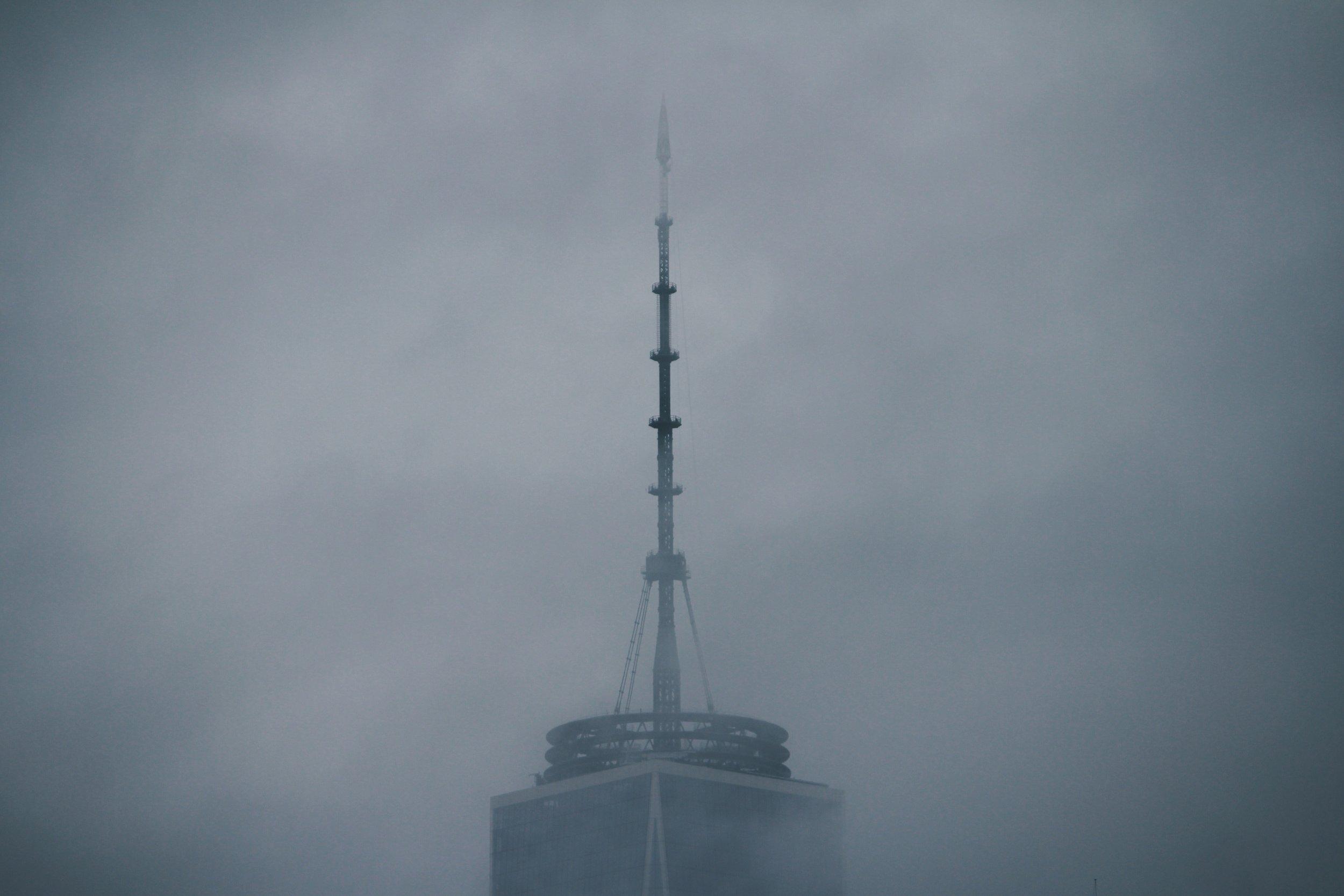 One World Trade Center - New York, NY.jpg