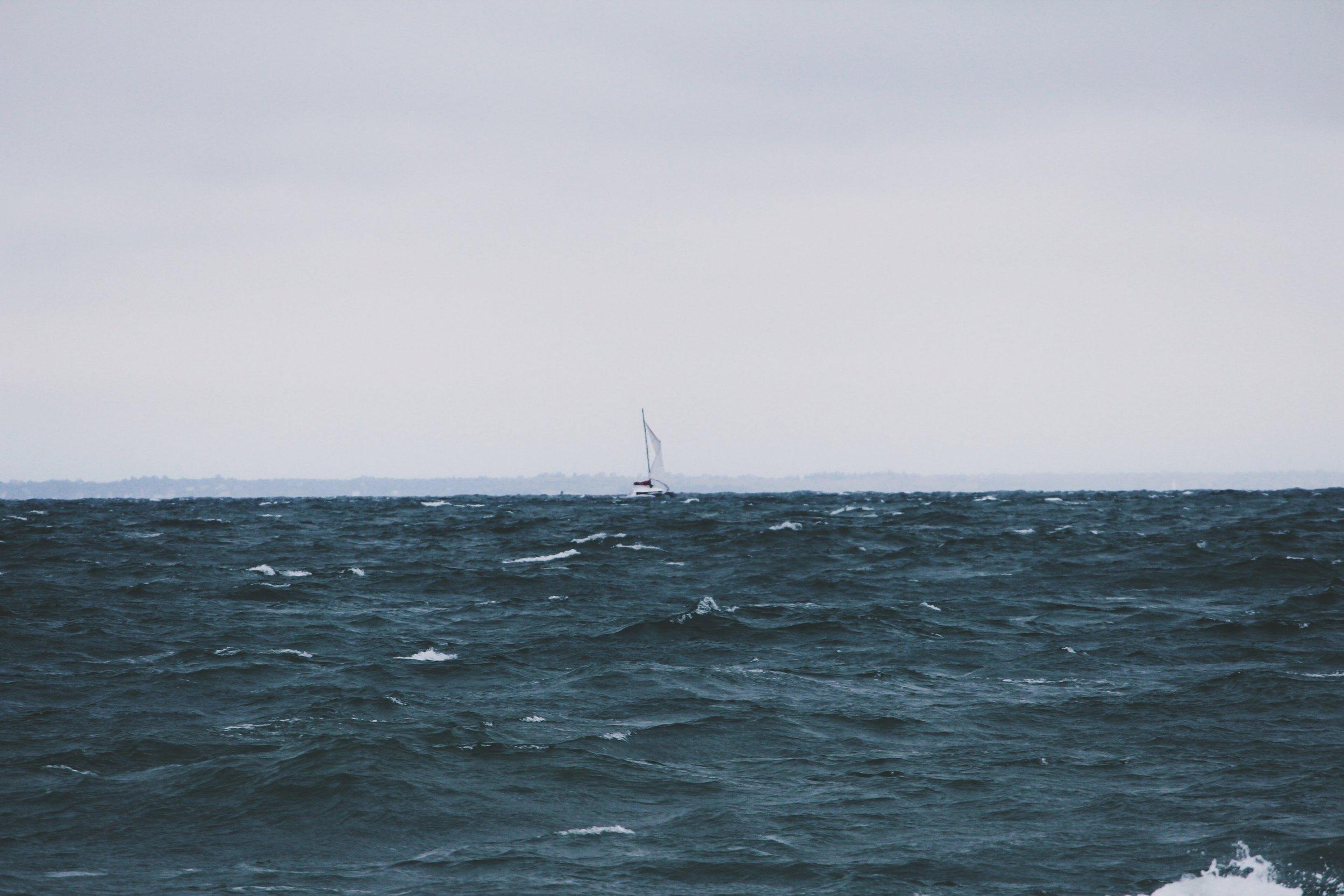 Sailboat - Montauk, NY.jpg