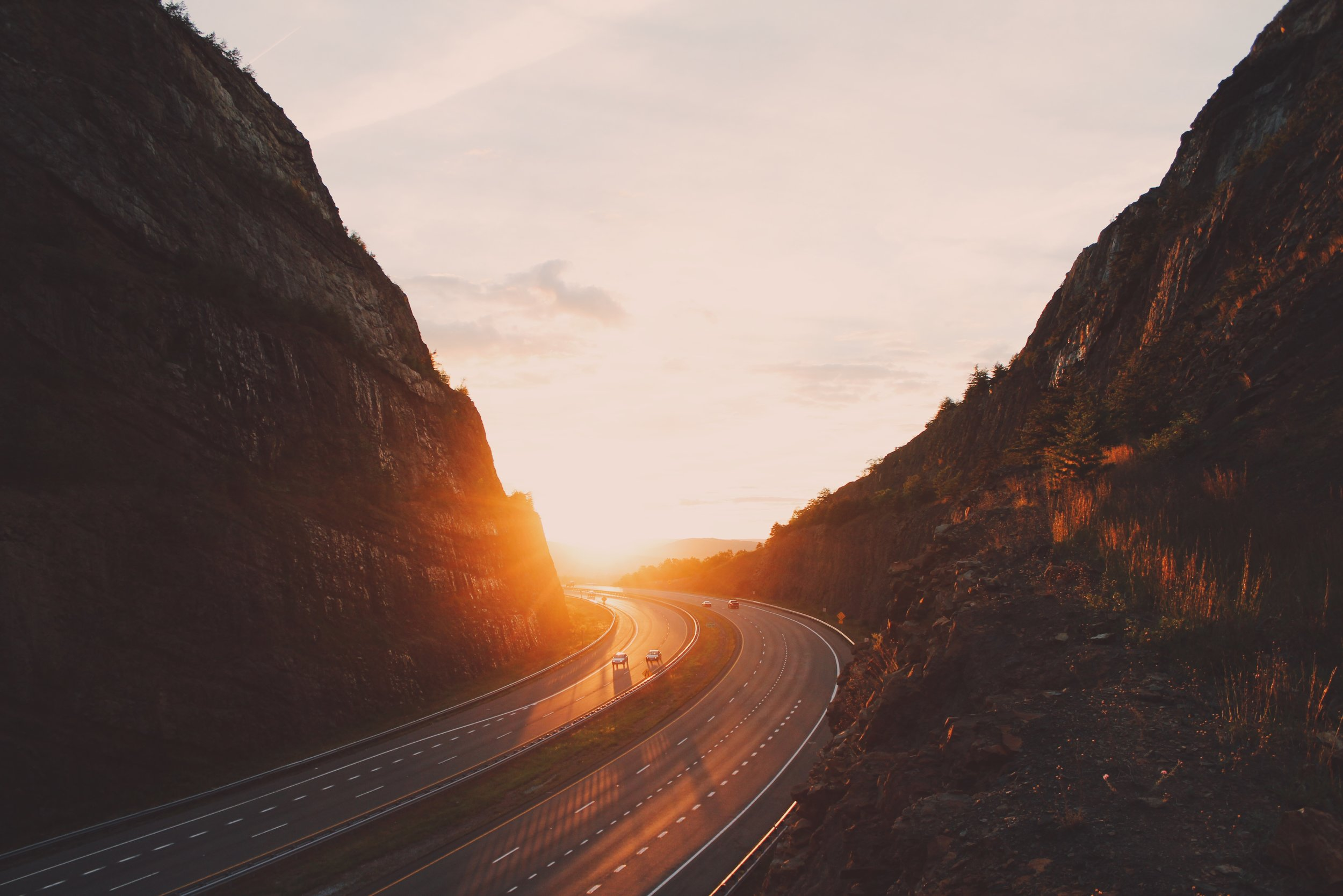 Sideling Hill - Into The Light.jpeg