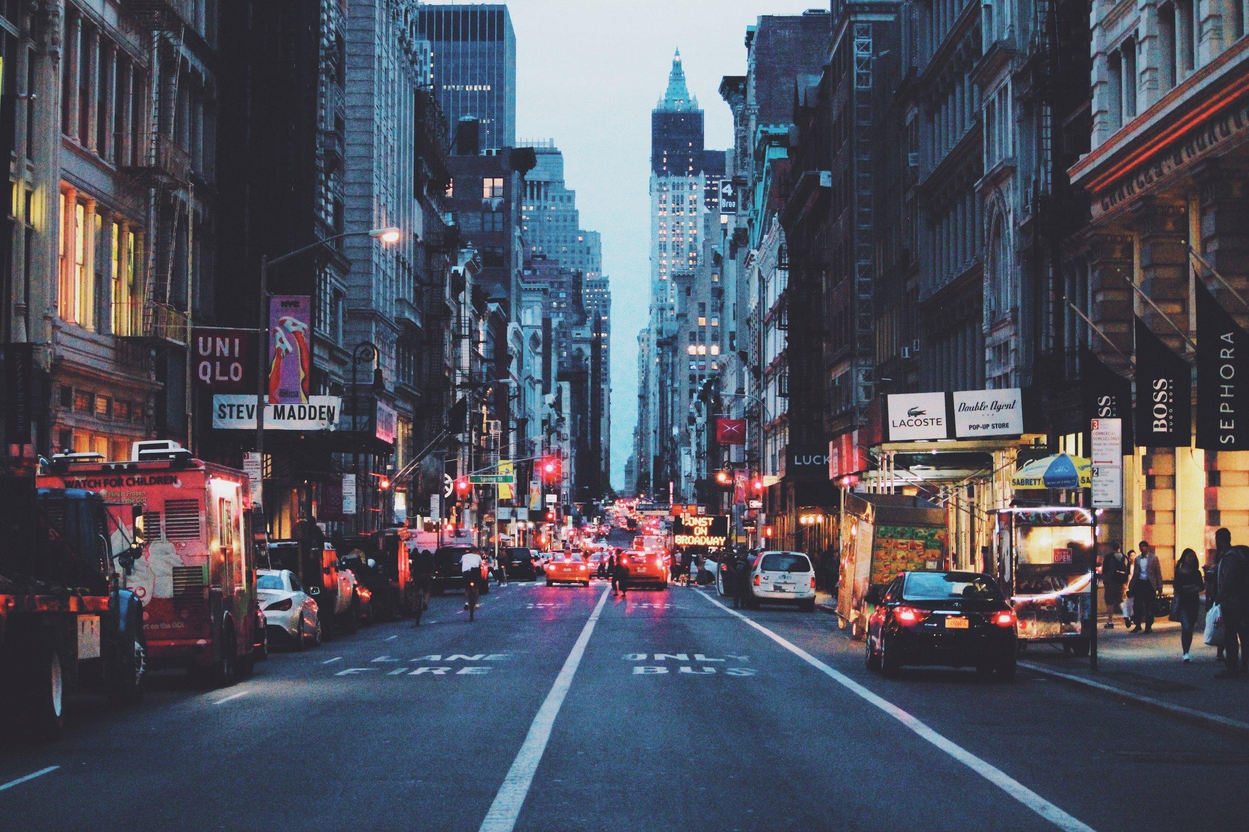 Soho - New York City.jpg