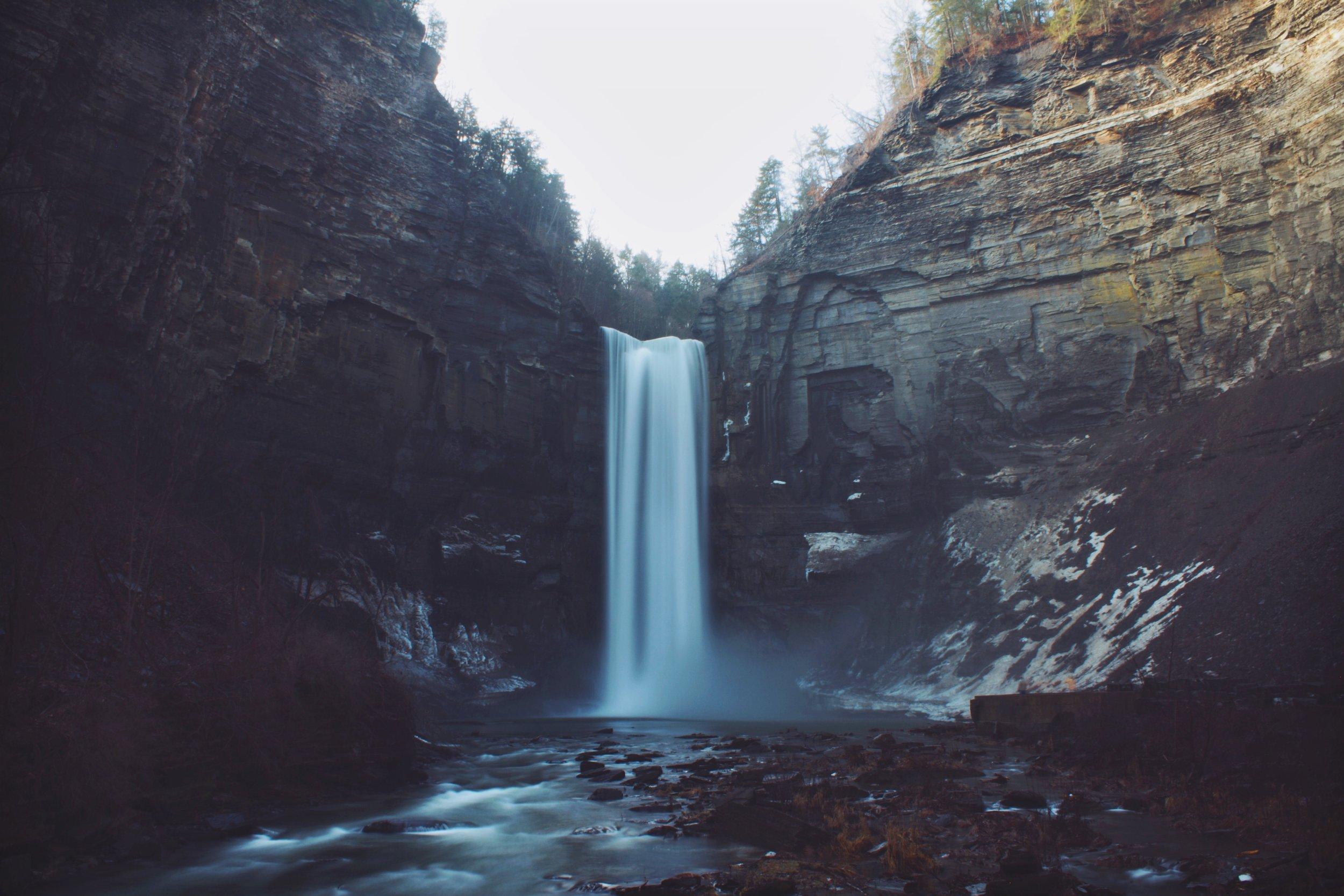 Taughannock Falls, NY.jpg