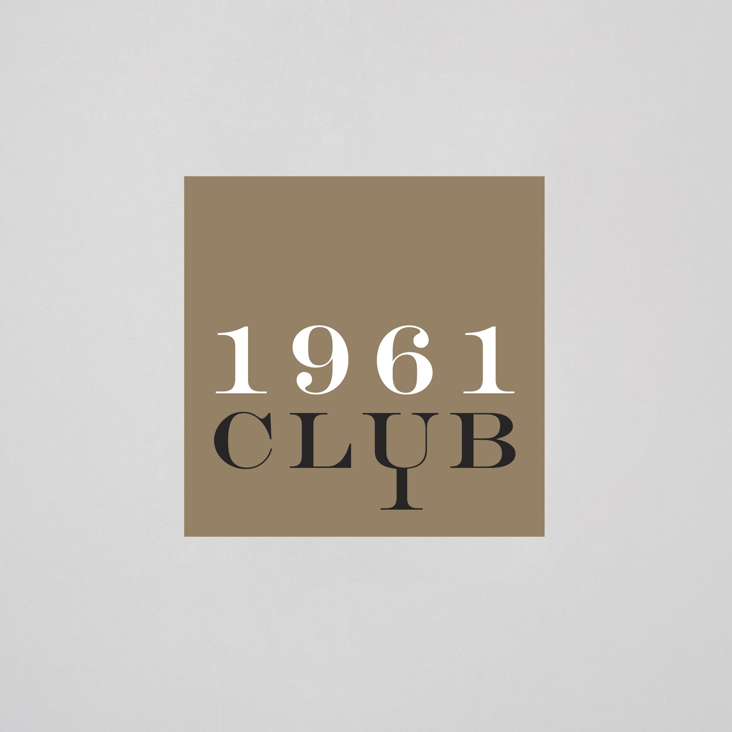 1961Club.logo.jpg