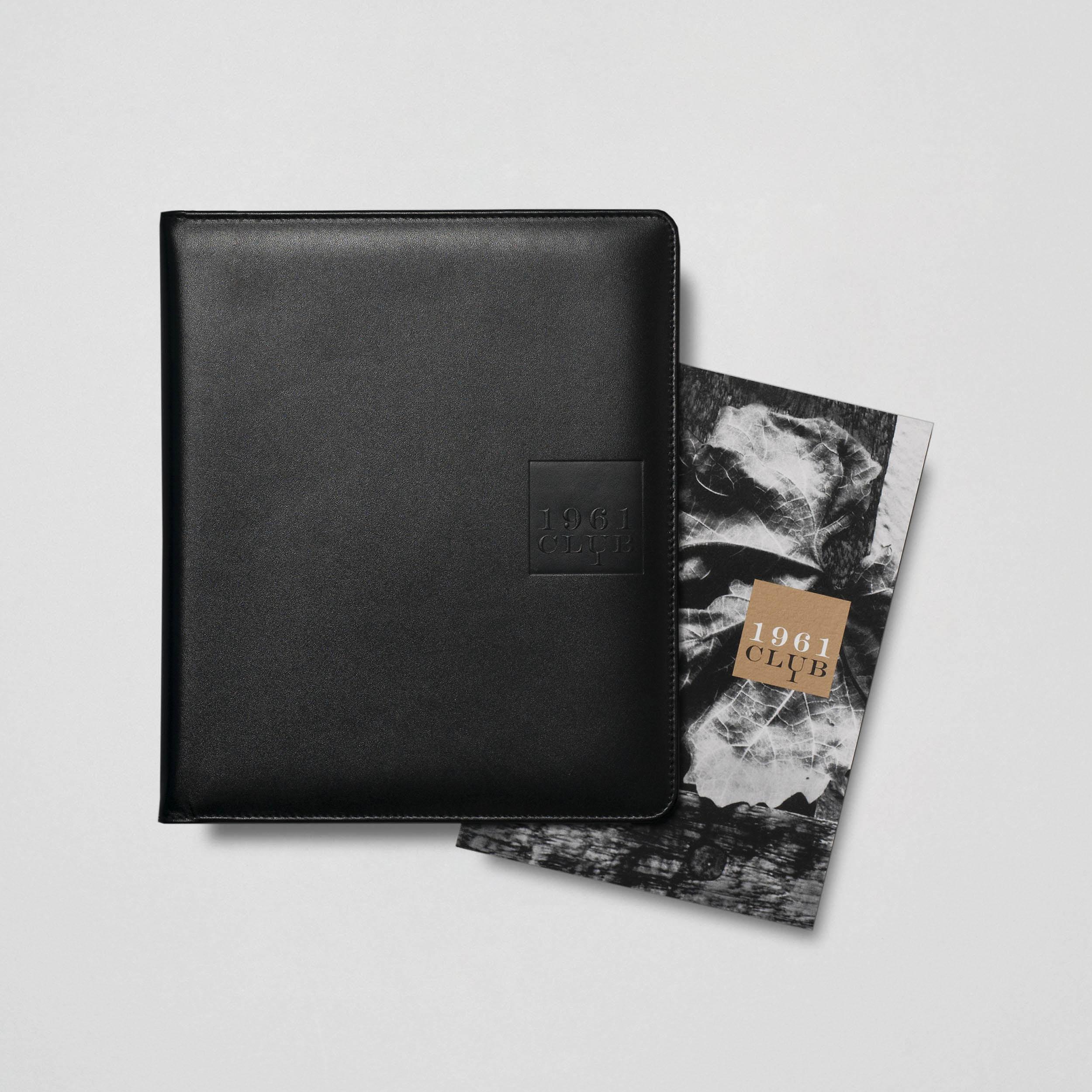 1961.Club.Wallet.Sq.jpg
