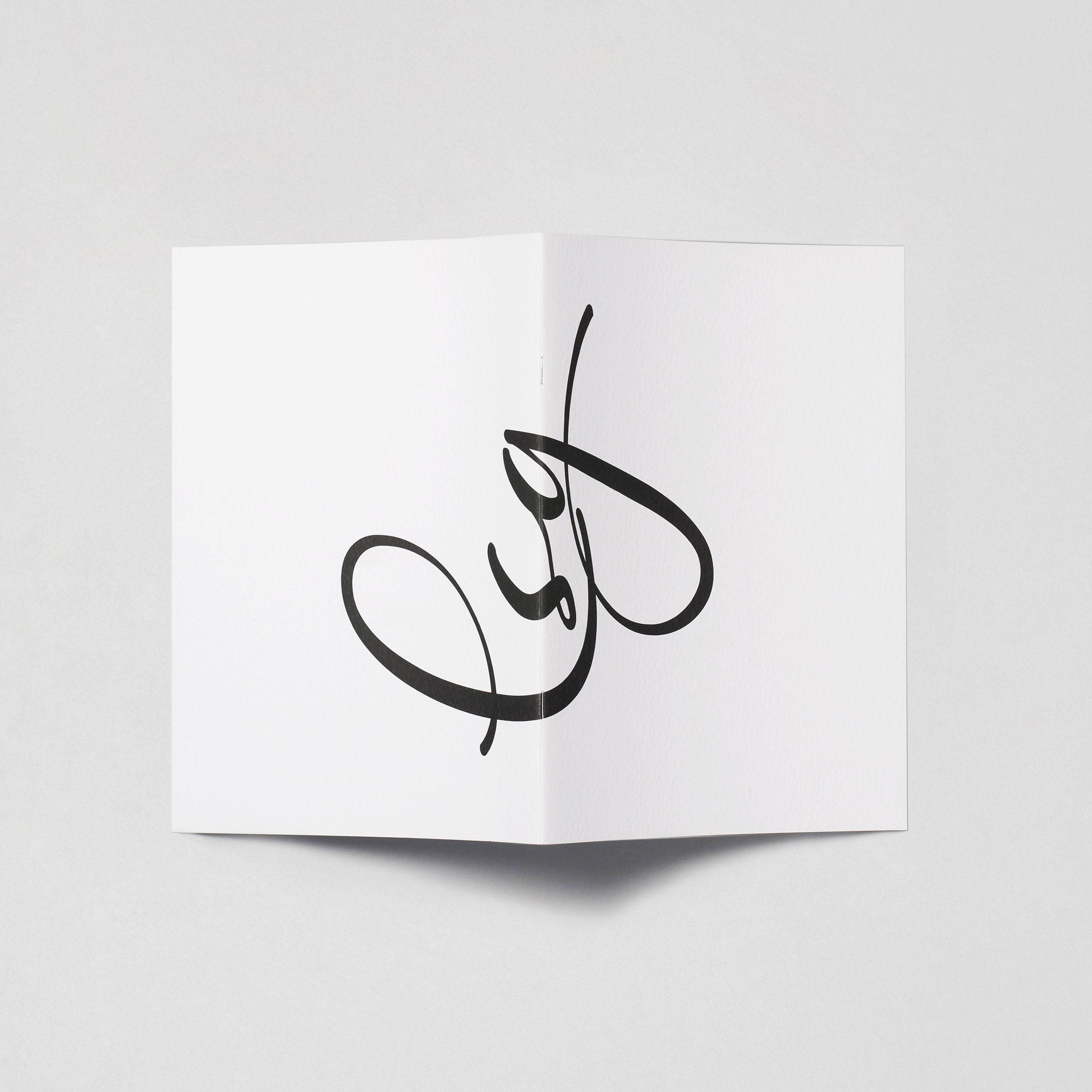 Lsg.opencover.Sq.jpg