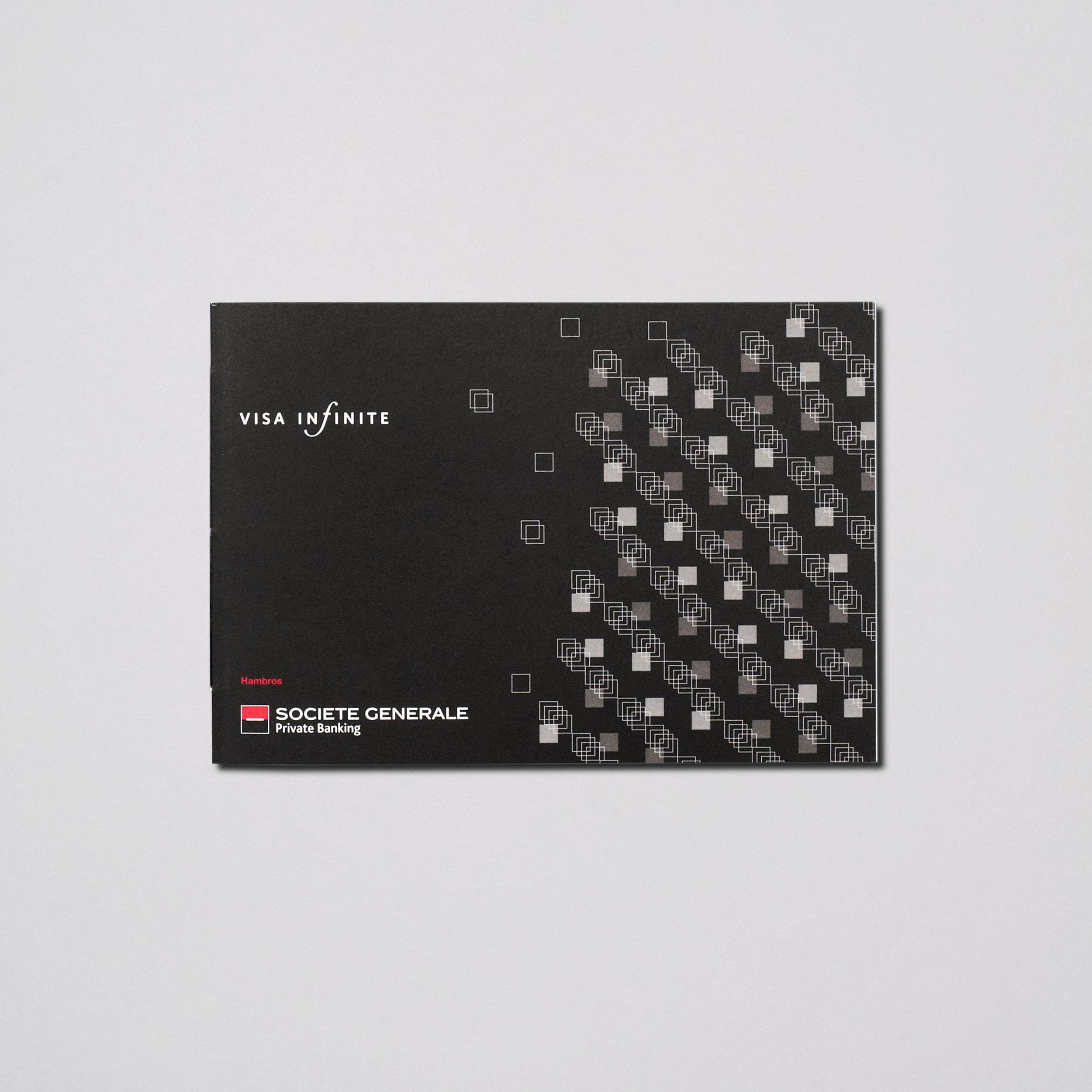 Visa Infinite.Cover.Sq..jpg