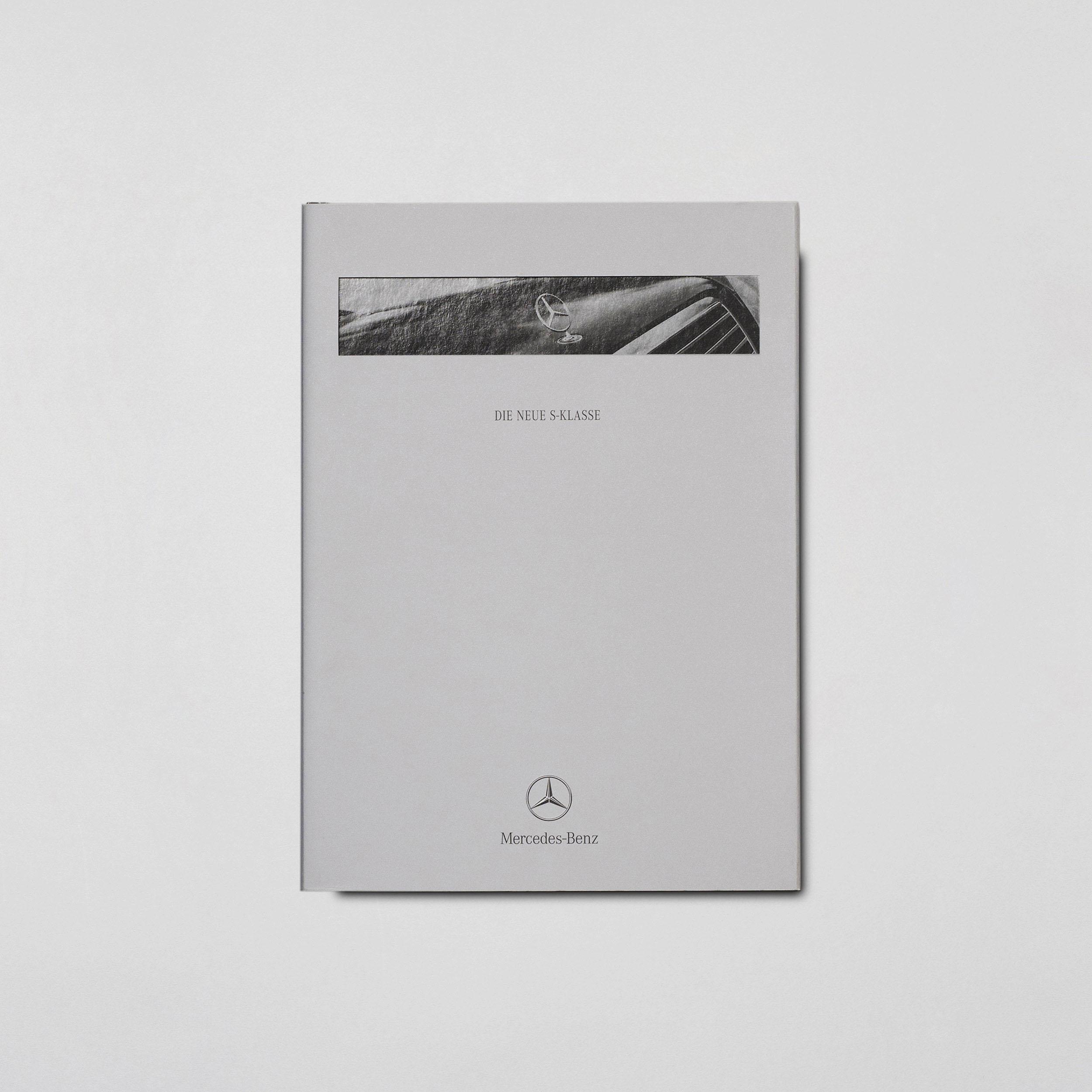 MB.S-Class.Cover.Sq.jpg