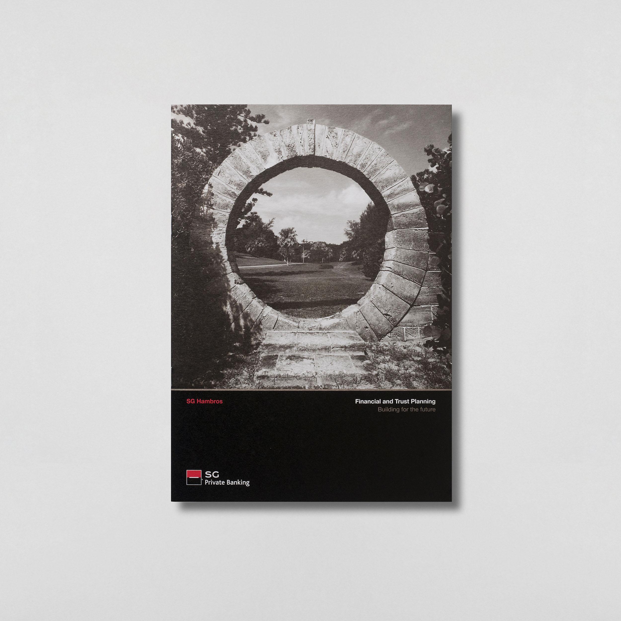 SGH.FT.Cover.Sq.jpg