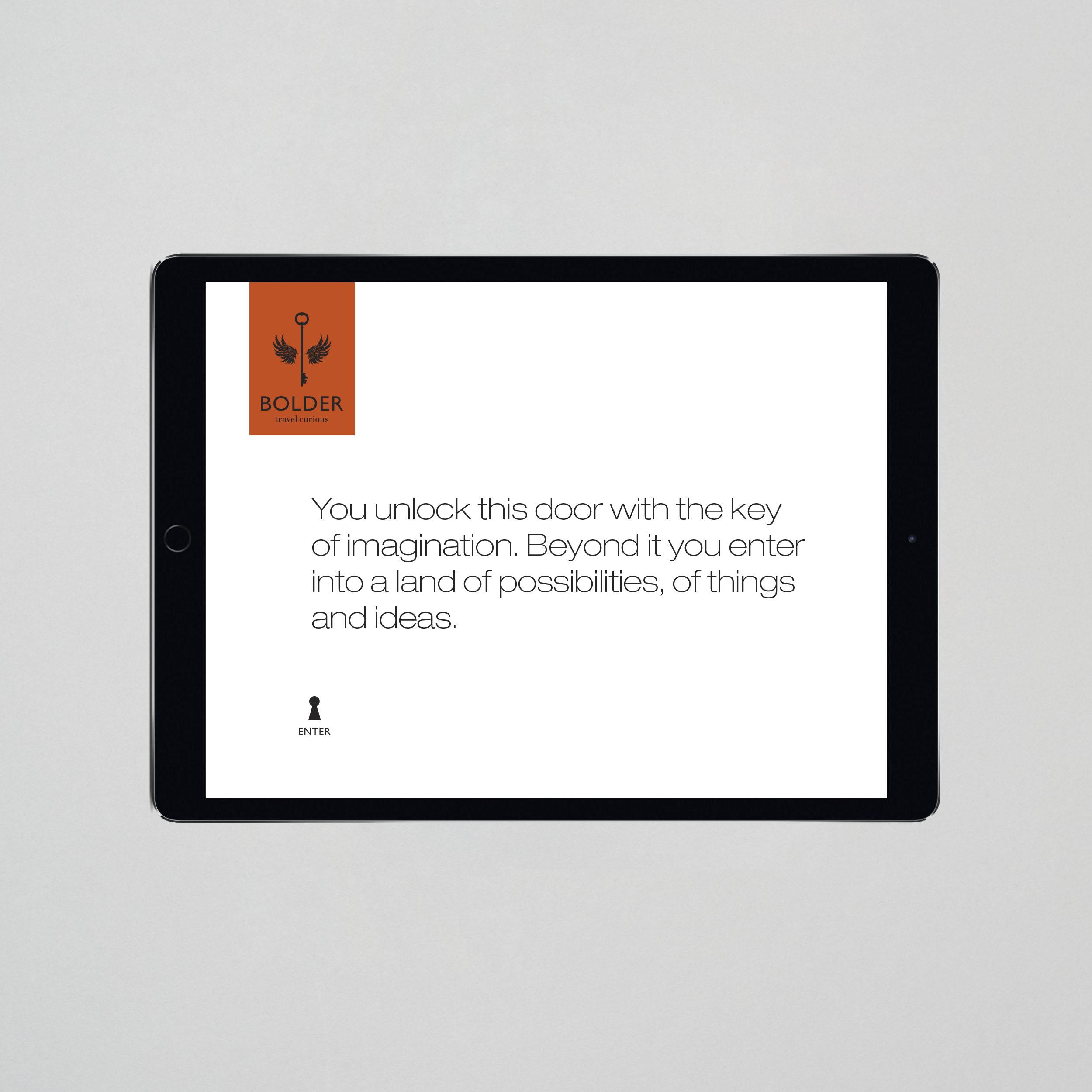 iPad.2.jpg