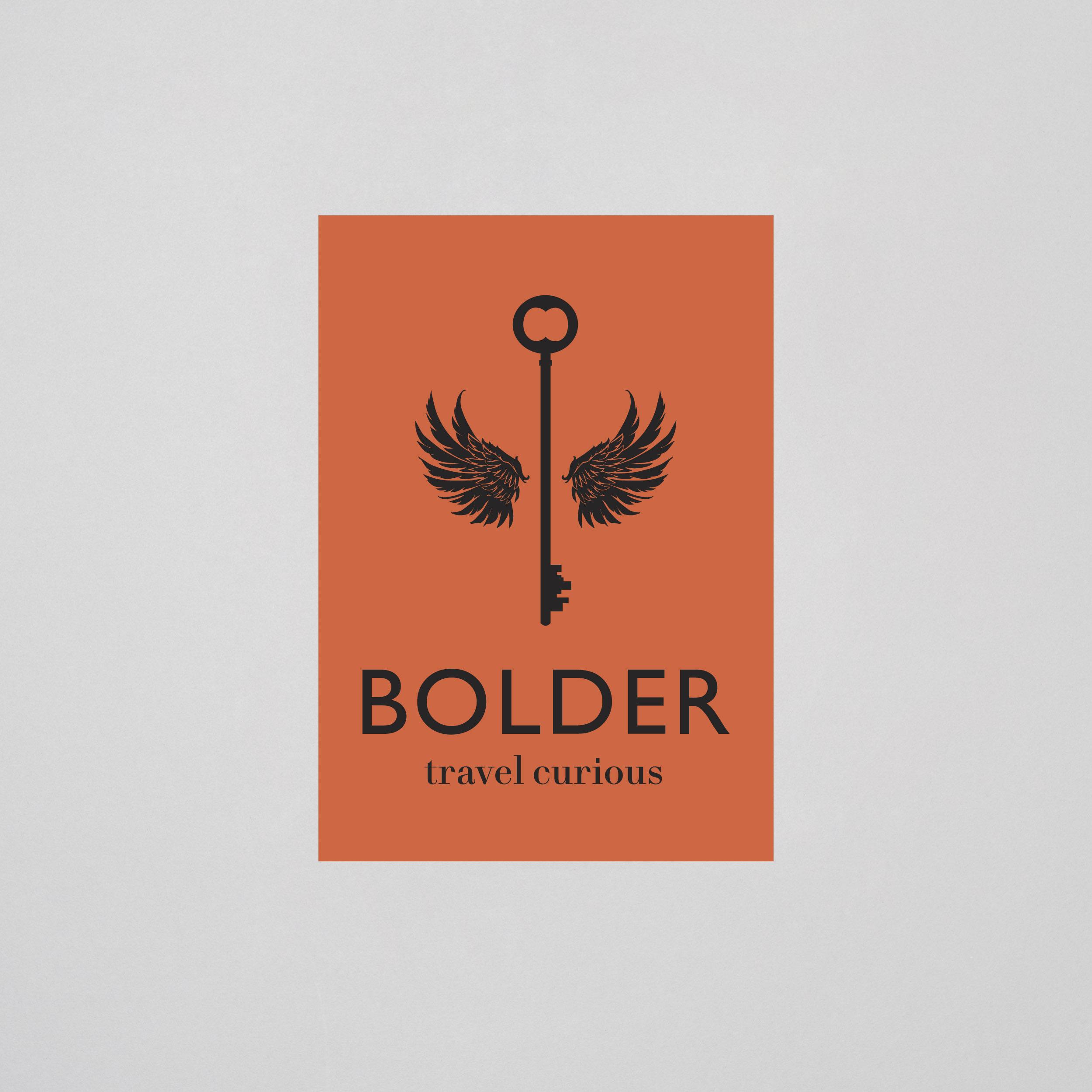 Logo.orange.final.jpg