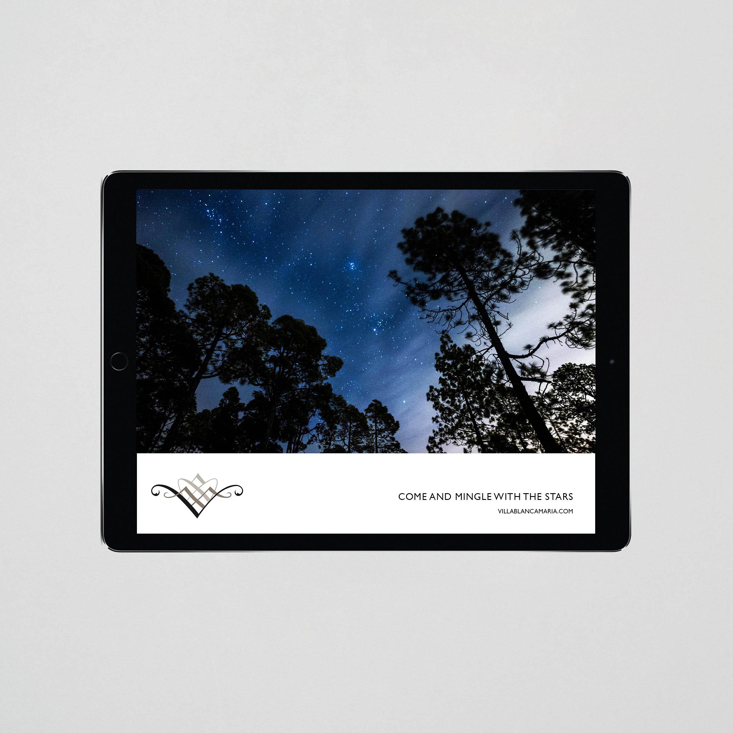 iPad.3.jpg