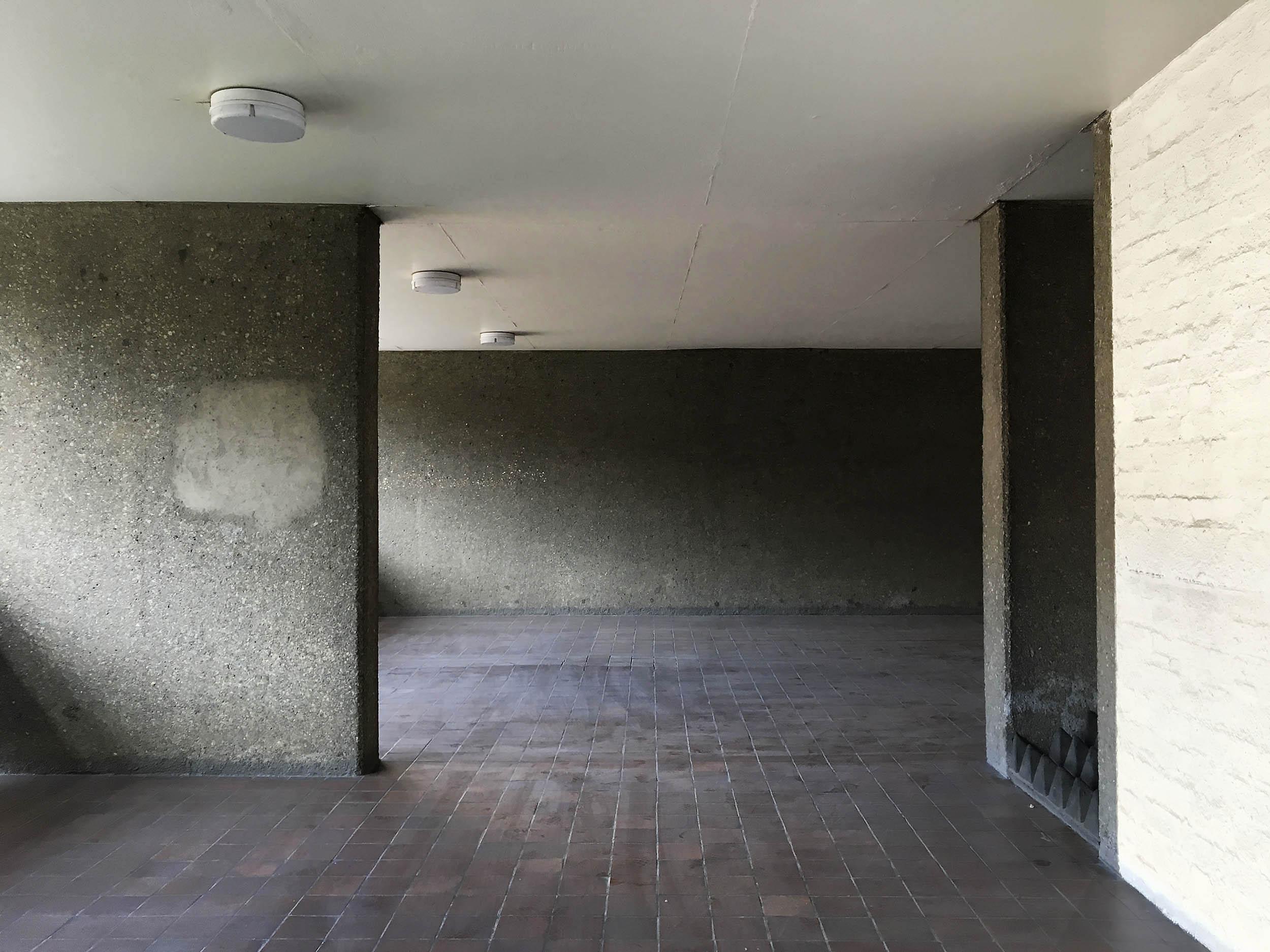 Barbican_home-master-1.jpg