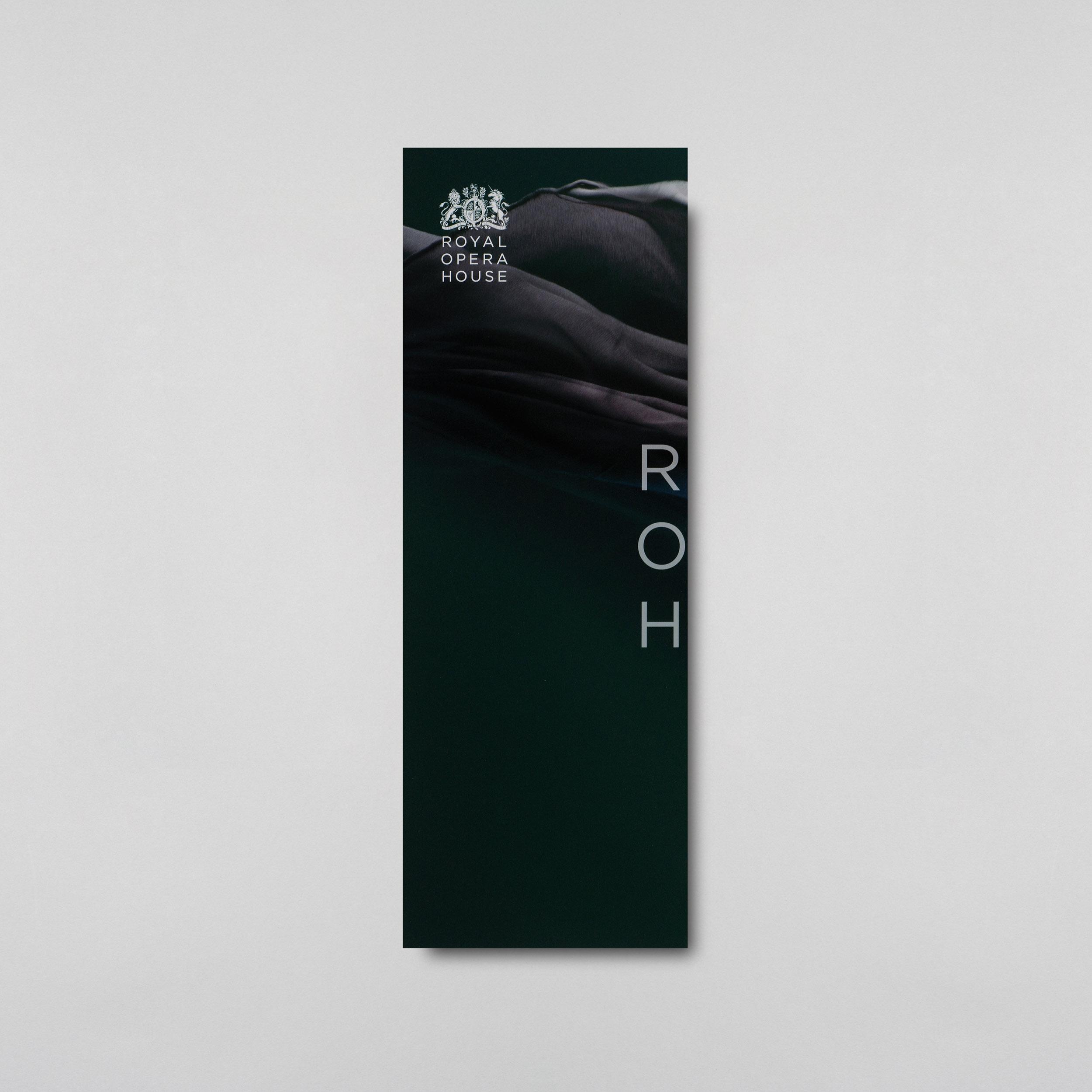 ROH_Brochure-cover.jpg