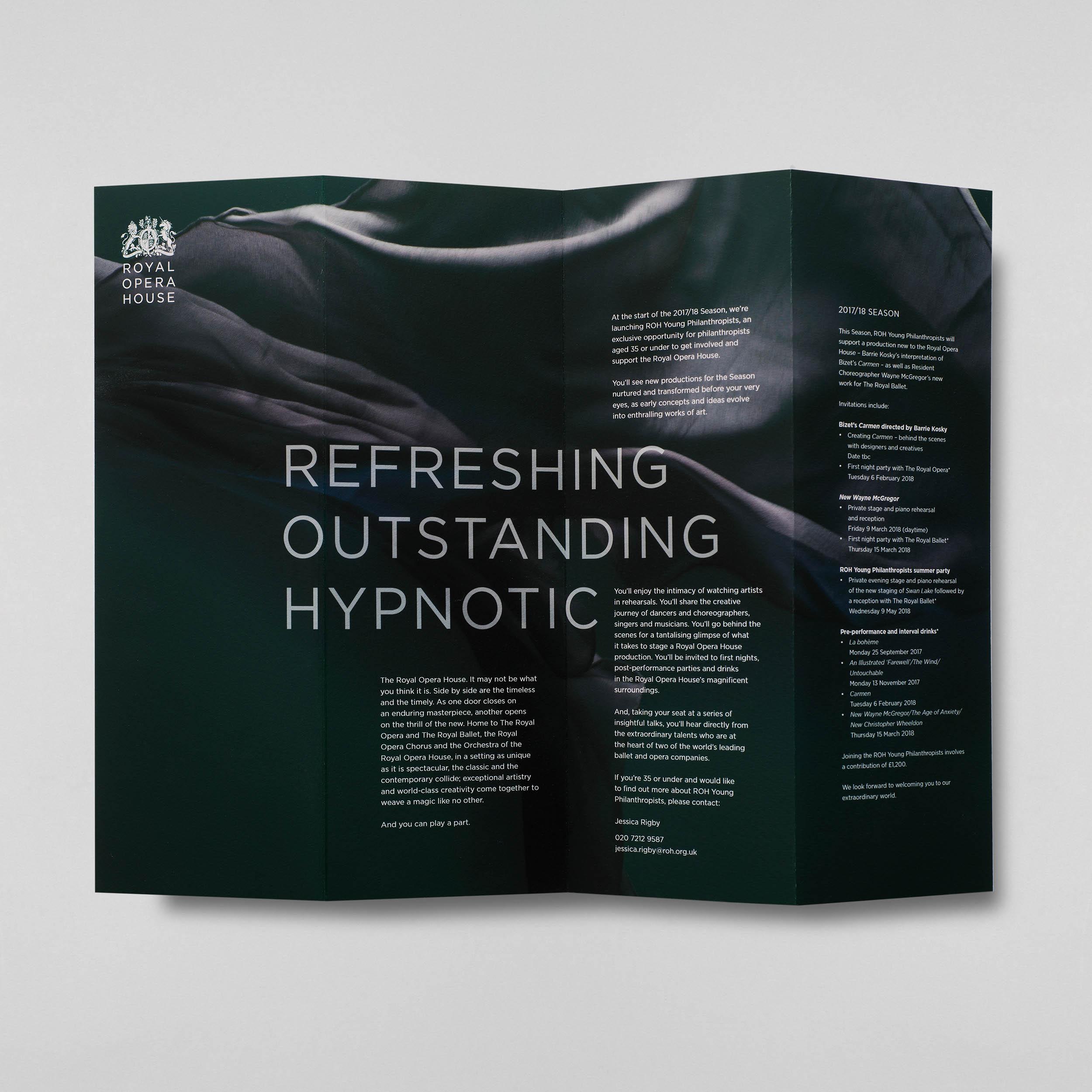 ROH_Brochure-gatefold.jpg