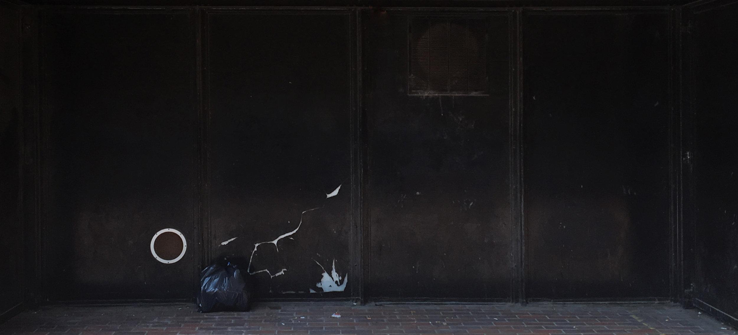 Barbican-rubbish bag.jpg