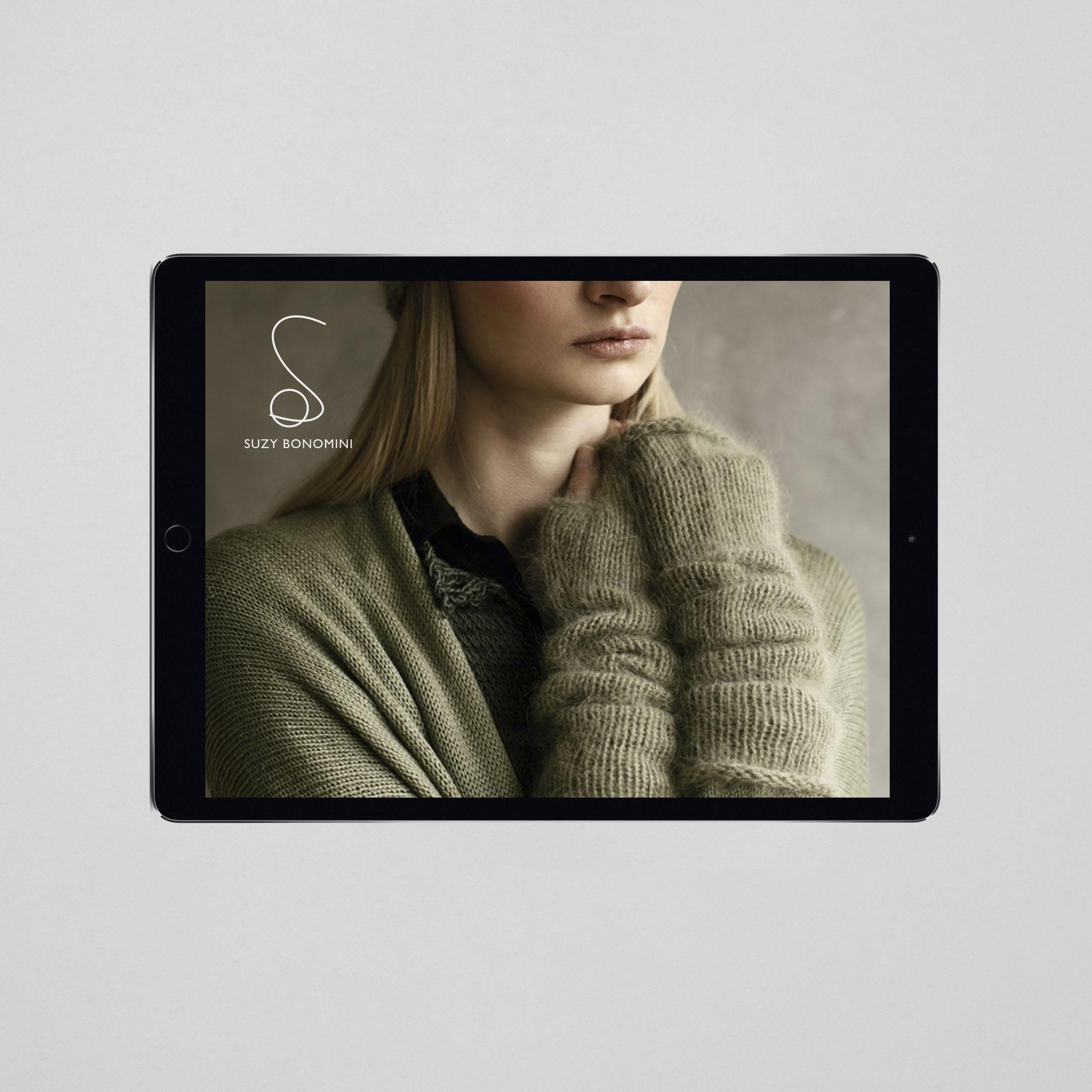 iPad 2.jpg