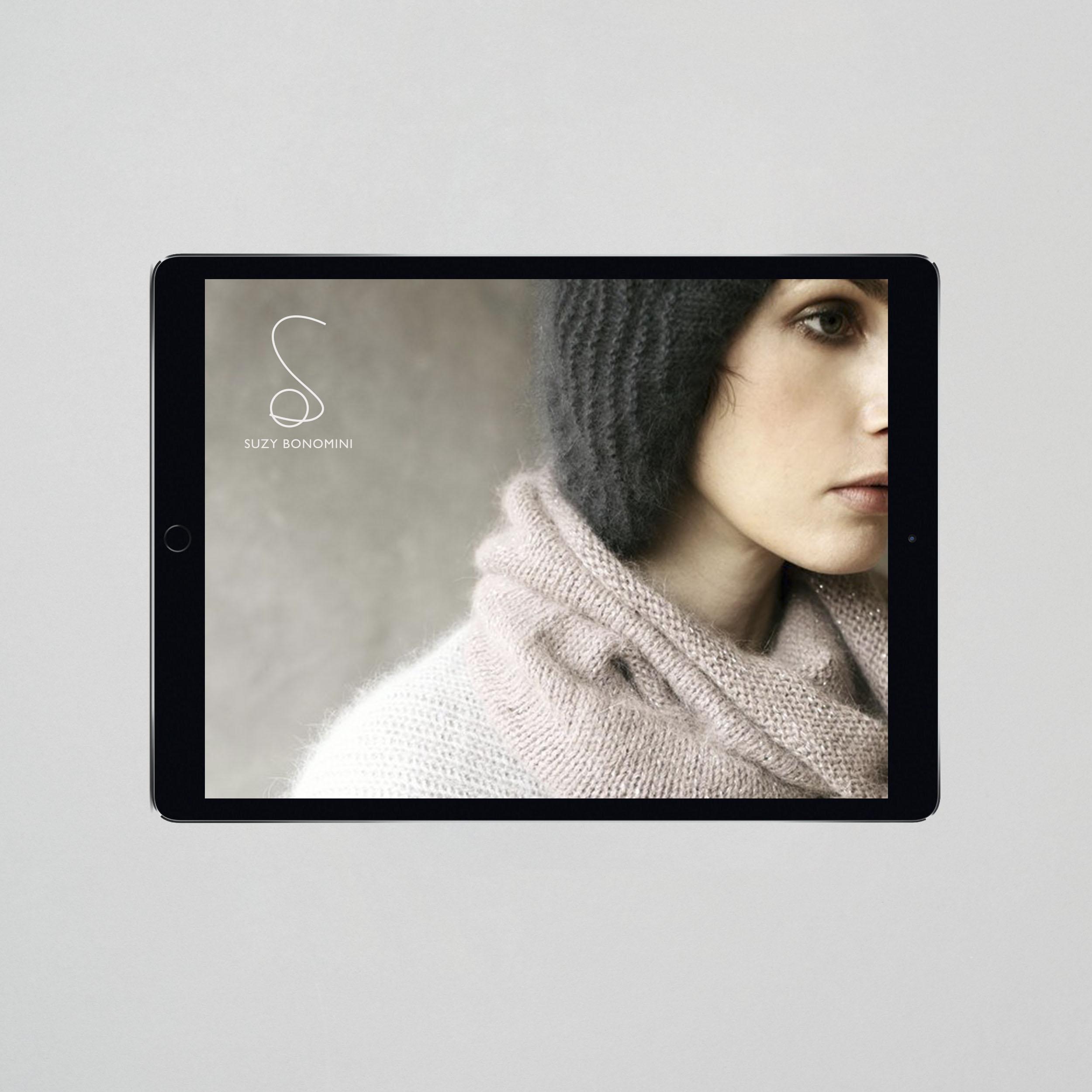 iPad 1.jpg