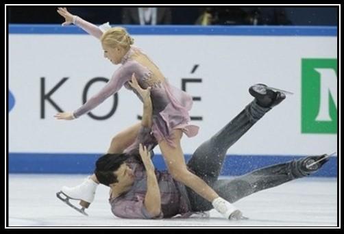 skaters failing cropped.jpg