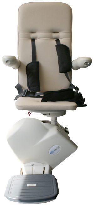 Meditek-Child-Seat-Stairlift.jpg