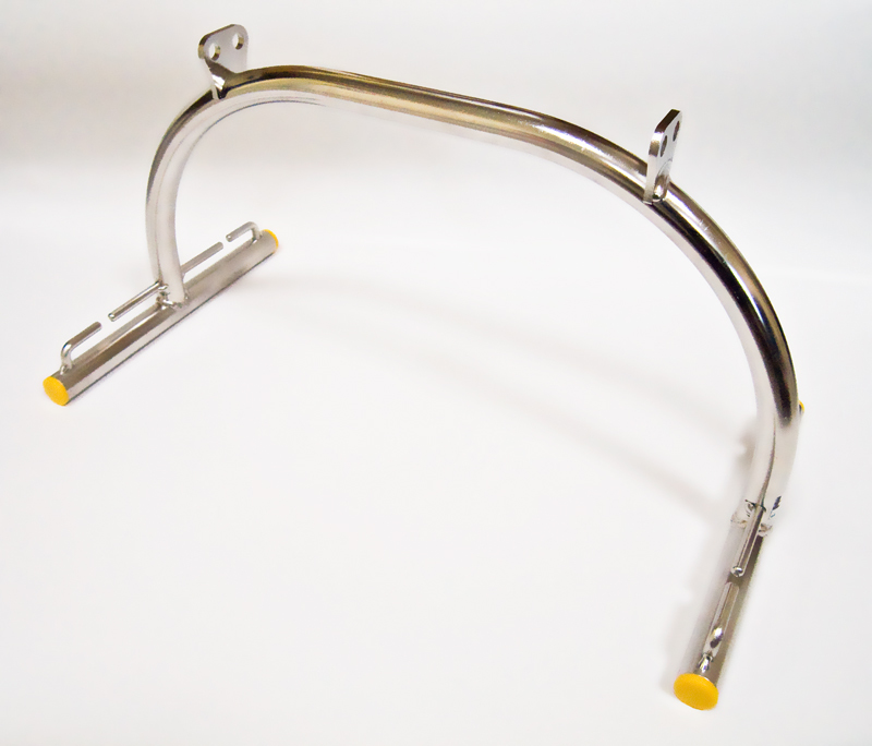 handimove-four-point-combi-spreader-bar.jpg