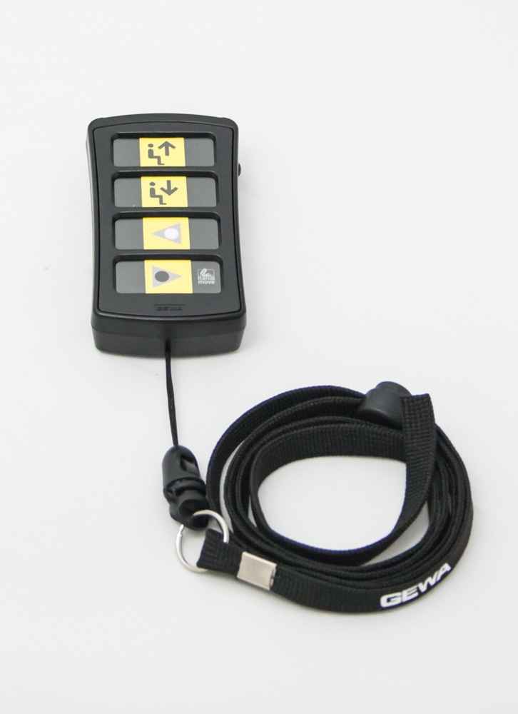 handimove-two-way-infra-red-handset.jpg