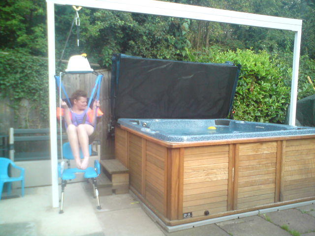 gantry-hoist-hot-tub-access.jpg