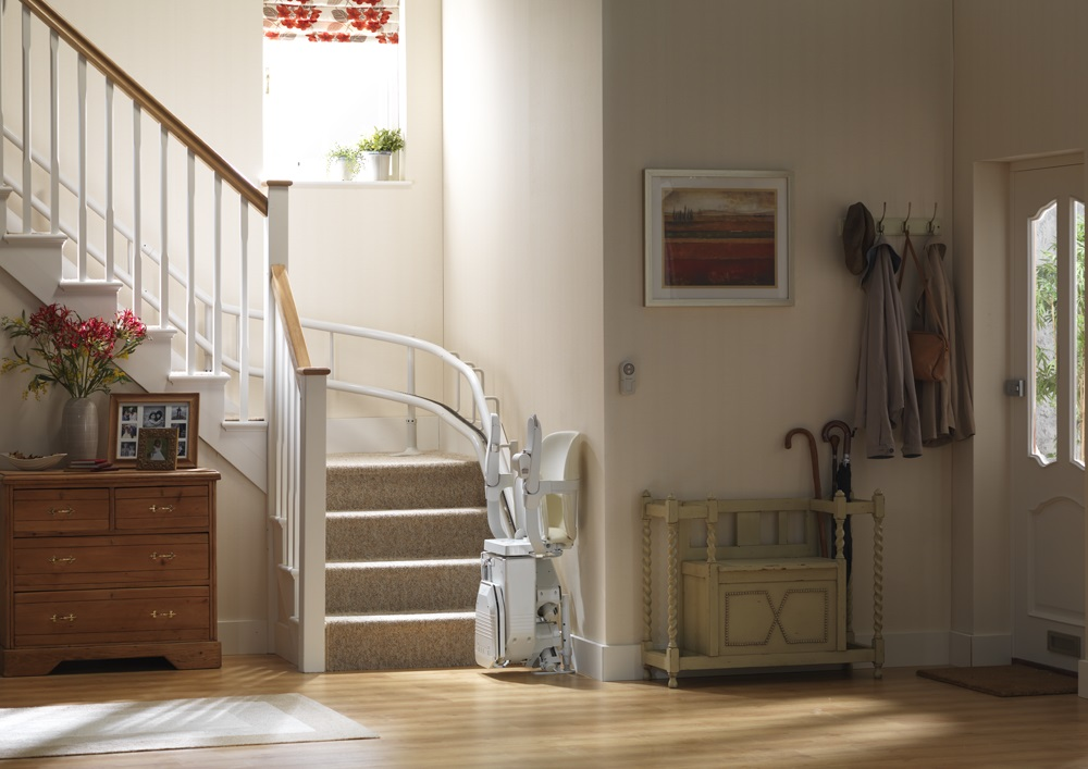 stannah-siena-260-stairlift-seat-folded-outside-bend.jpg