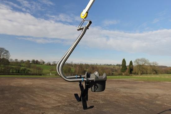 para-rider-body-support-hoist-system.JPG