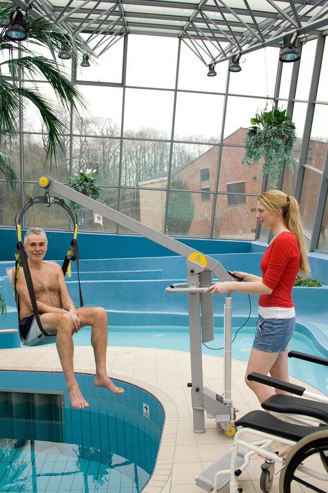 handi-move-pool-lift-dolphin-moblilty-seat-sling.jpg