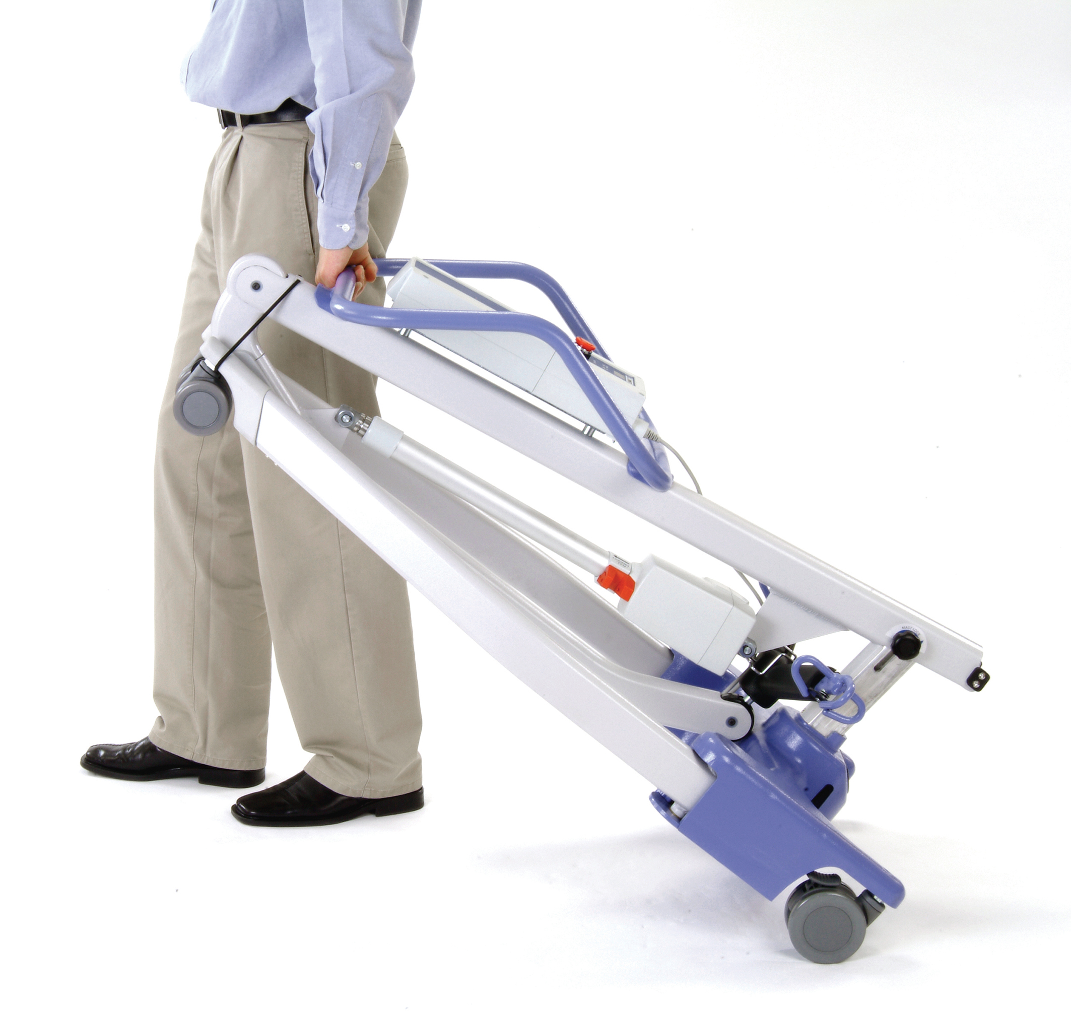oxford-advance-portable-folding-travel-hoist.jpg
