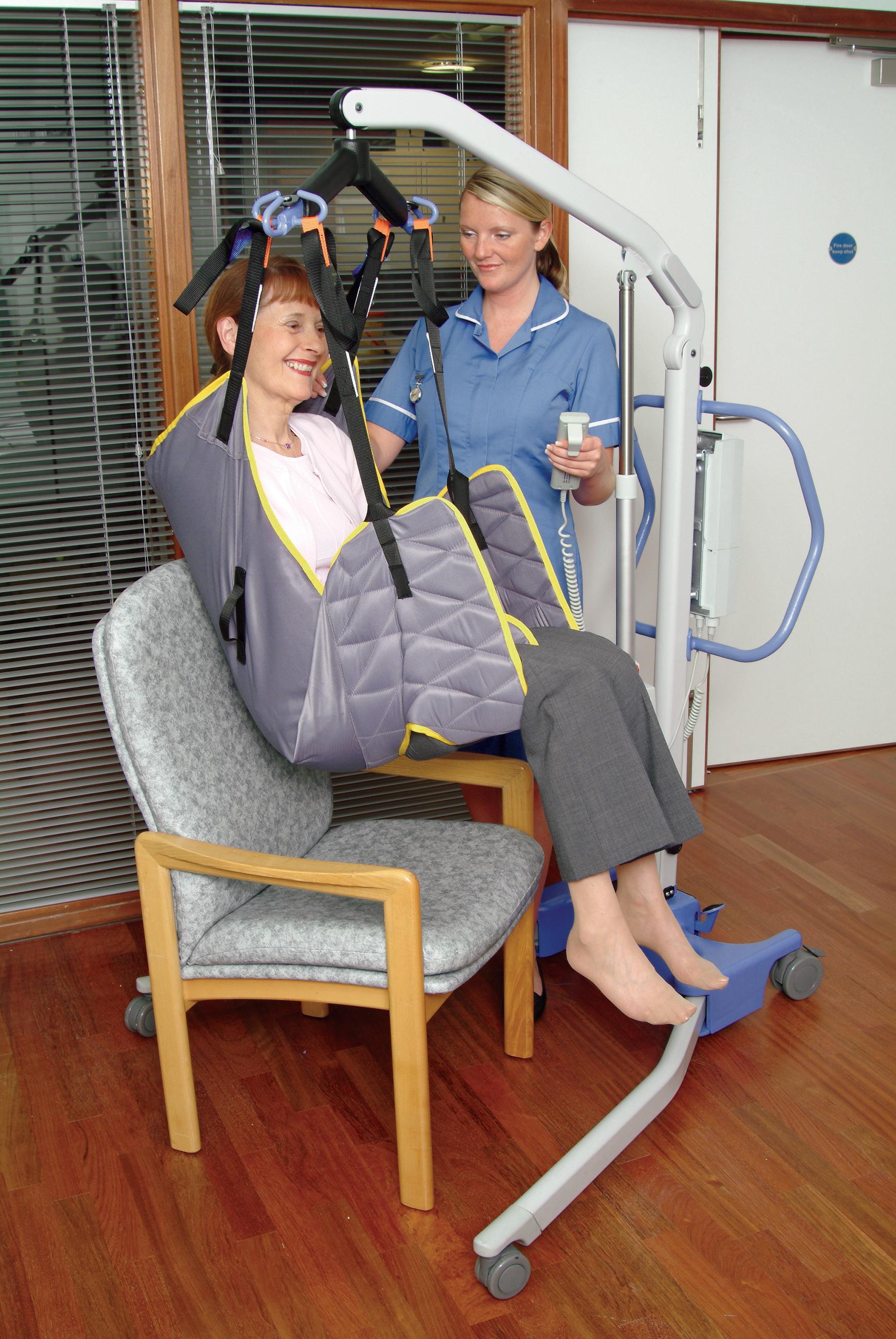 oxford-advance-travel-hoist-sling.jpg