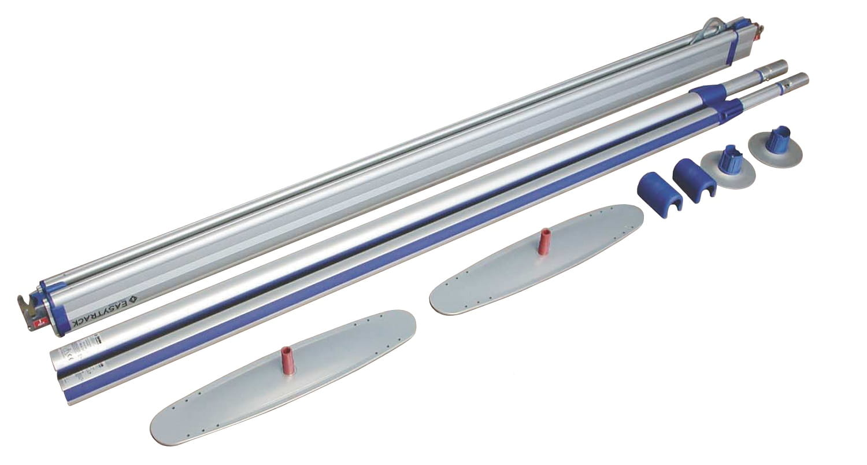 Easytrack Component Parts