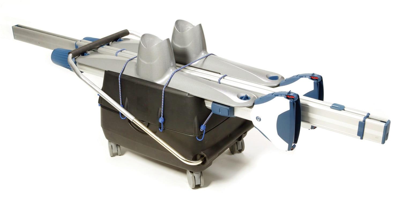 Easytrack-FS-Optional-Easykart-Transporter-Trolley.jpg