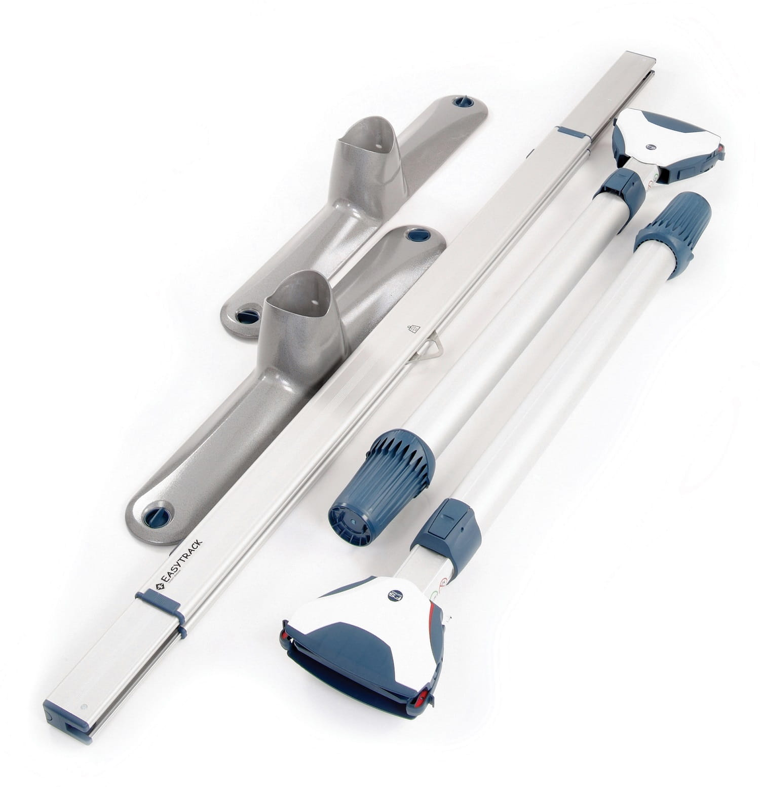 Easytrack-FS-Voyager-Free-Standing-Gantry-Components.jpg