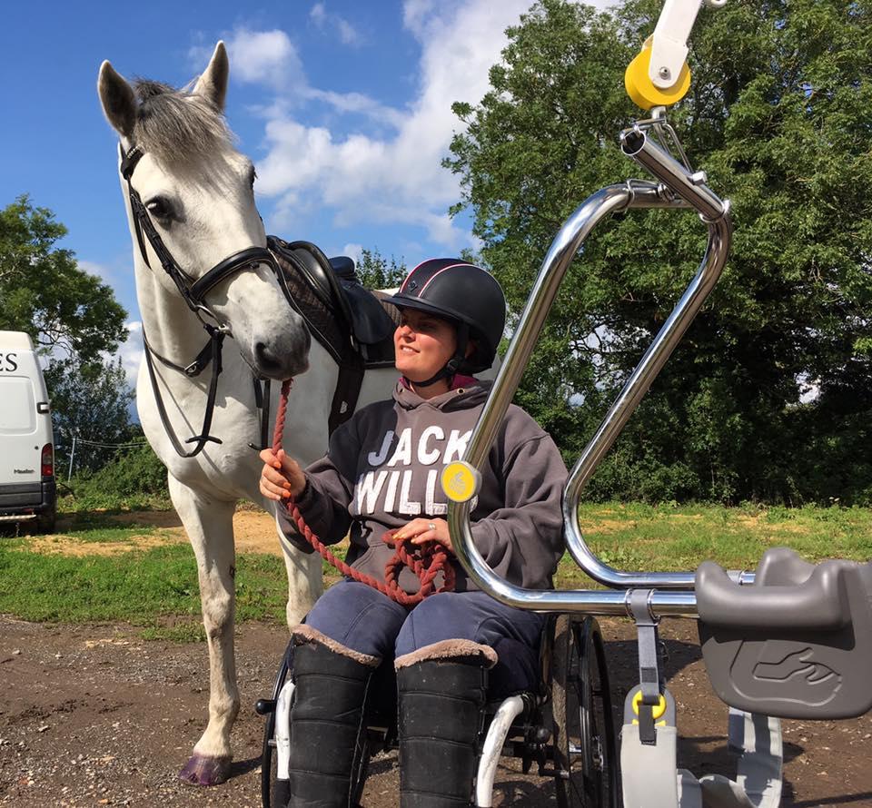 dolphin-riding-hoist-para-dressage-rider.jpg