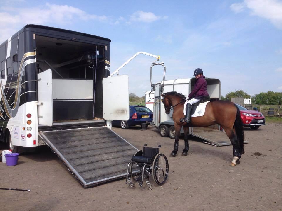 para-rider-horsebox-hoist-jane-lishman.jpg