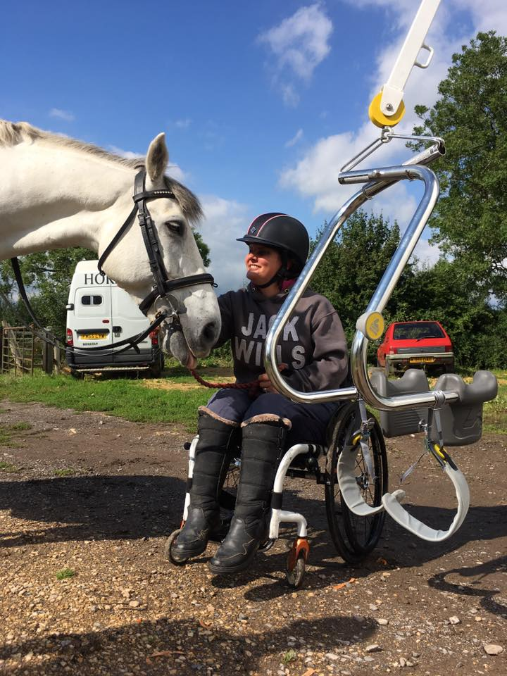 sallyanne-haigh-para-dressage-rider-dolphin-disability-hoist.jpg