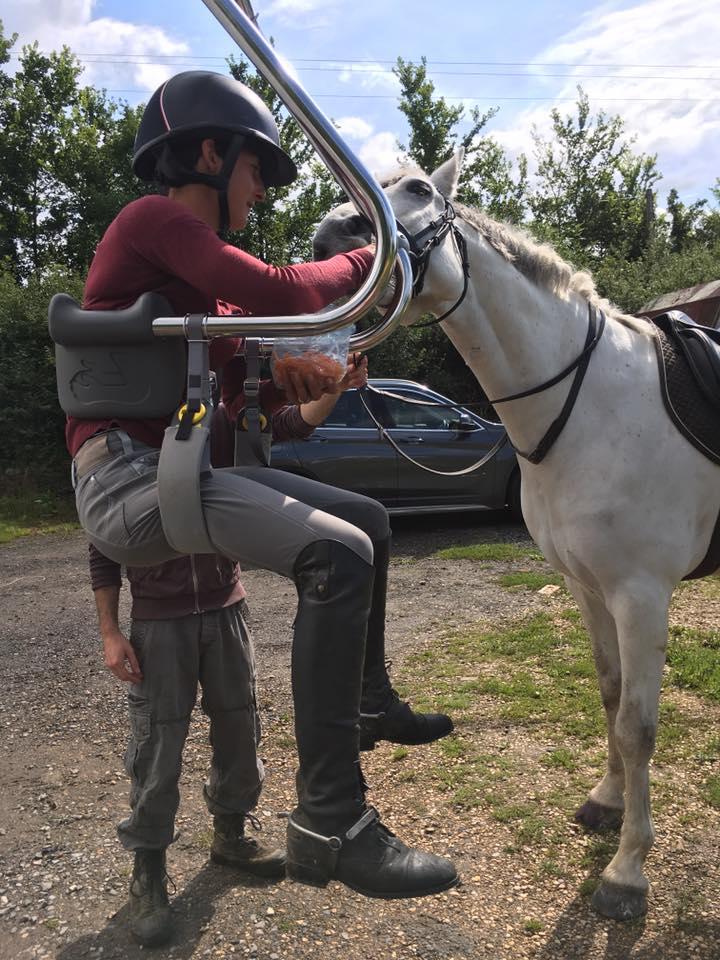 sallyanne-using-the-para-rider-hoist.jpg
