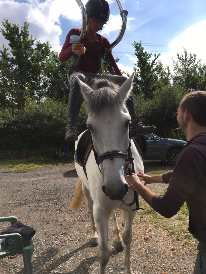 mounting-horse-with-the-dolphin-para-rider-hoist.jpg