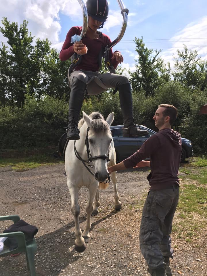 preparing-to-mount-horse-with-dolphin-para-rider-hoist.jpg
