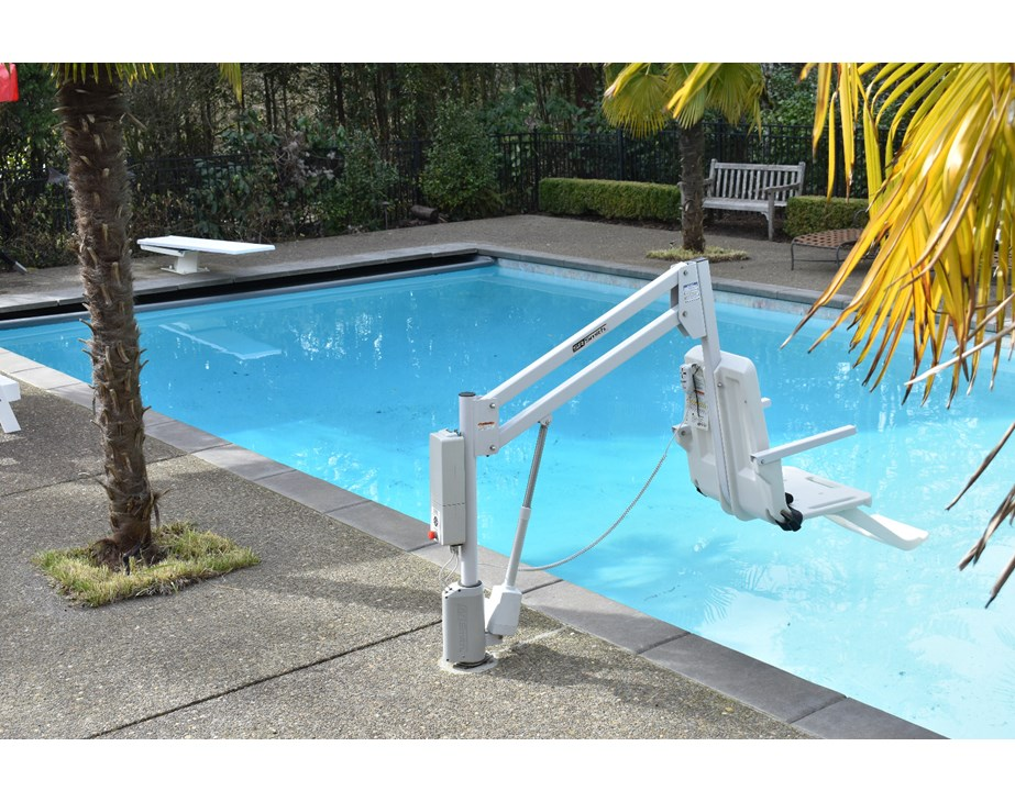 axs-2-budget-disabled-access-pool-lifts.jpeg