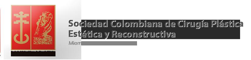 logo_sccp (1).png