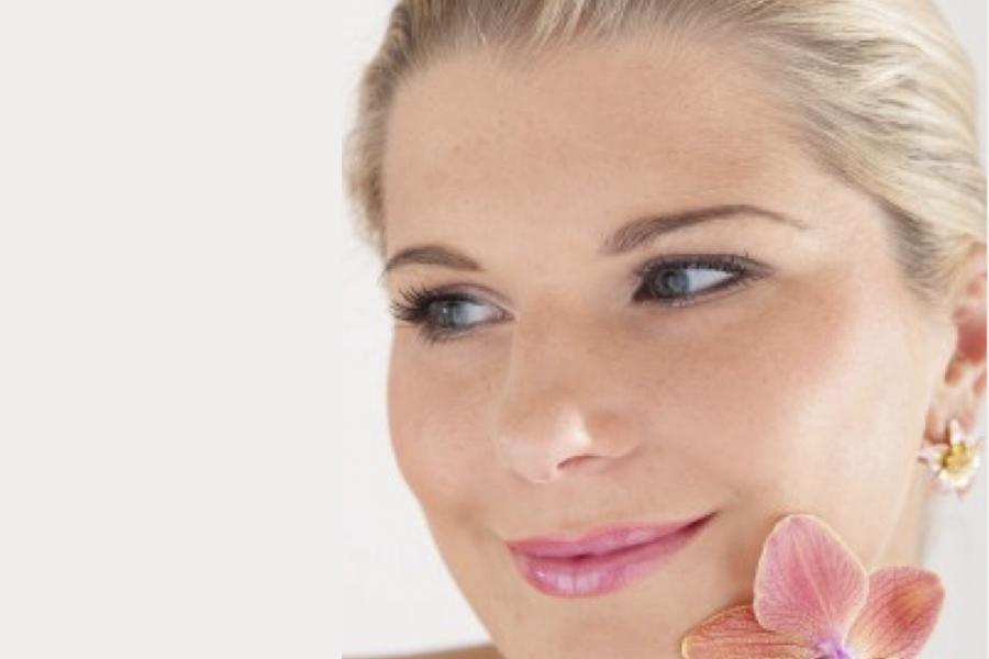 Bichectomía - Genera un efecto de alargamiento y adelgazamiento en la cara, mejorando el aspecto estético y la armonía facial.