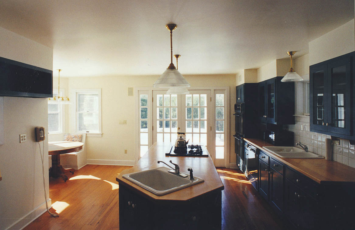 KitchenLookWest.jpg