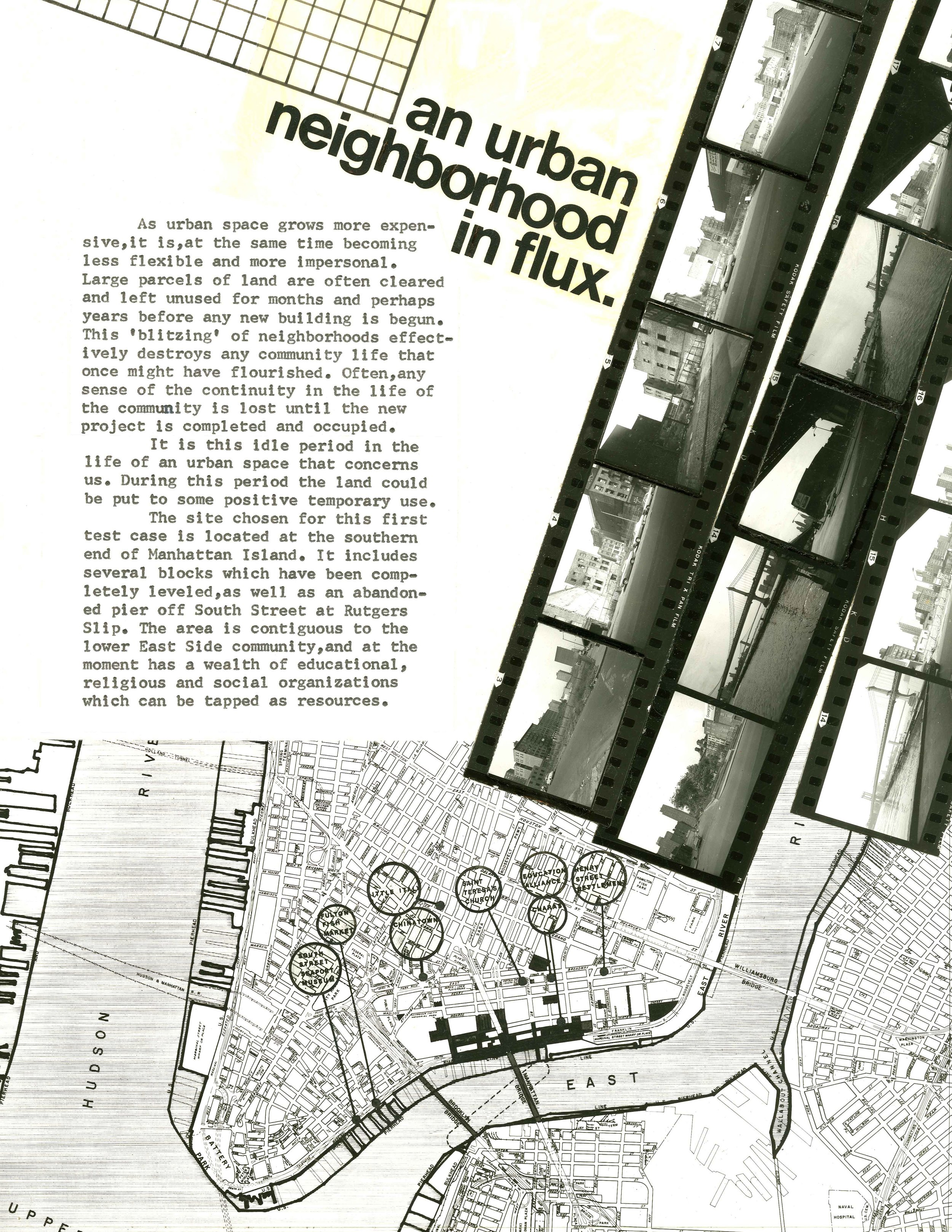 Proposal Page2-2.jpg