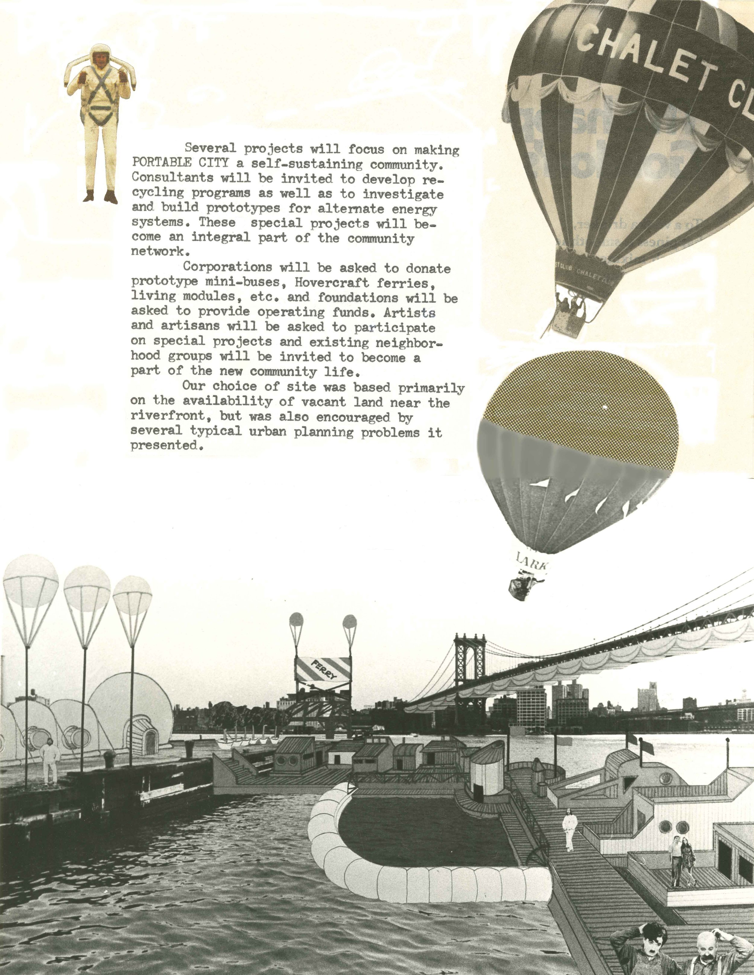 Proposal Page5-2.jpg