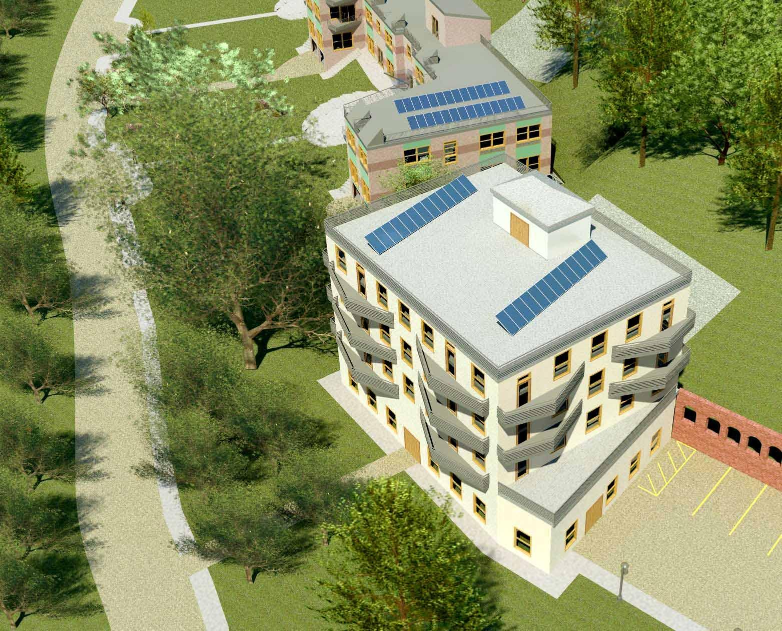 Building#4 New Loft Building.jpg